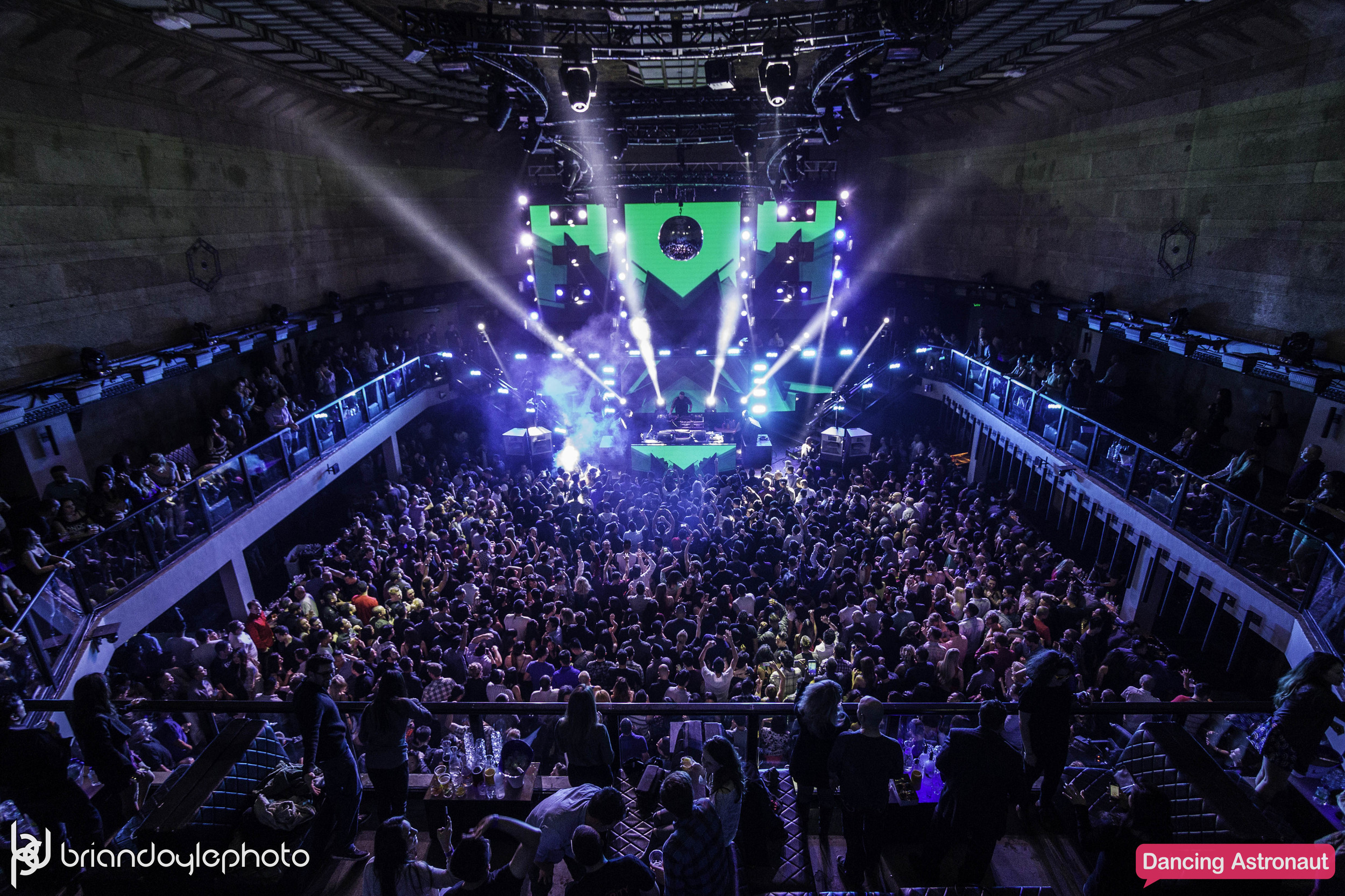 Paul Van Dyk @ Exchange LA 20.02.2015-8.jpg