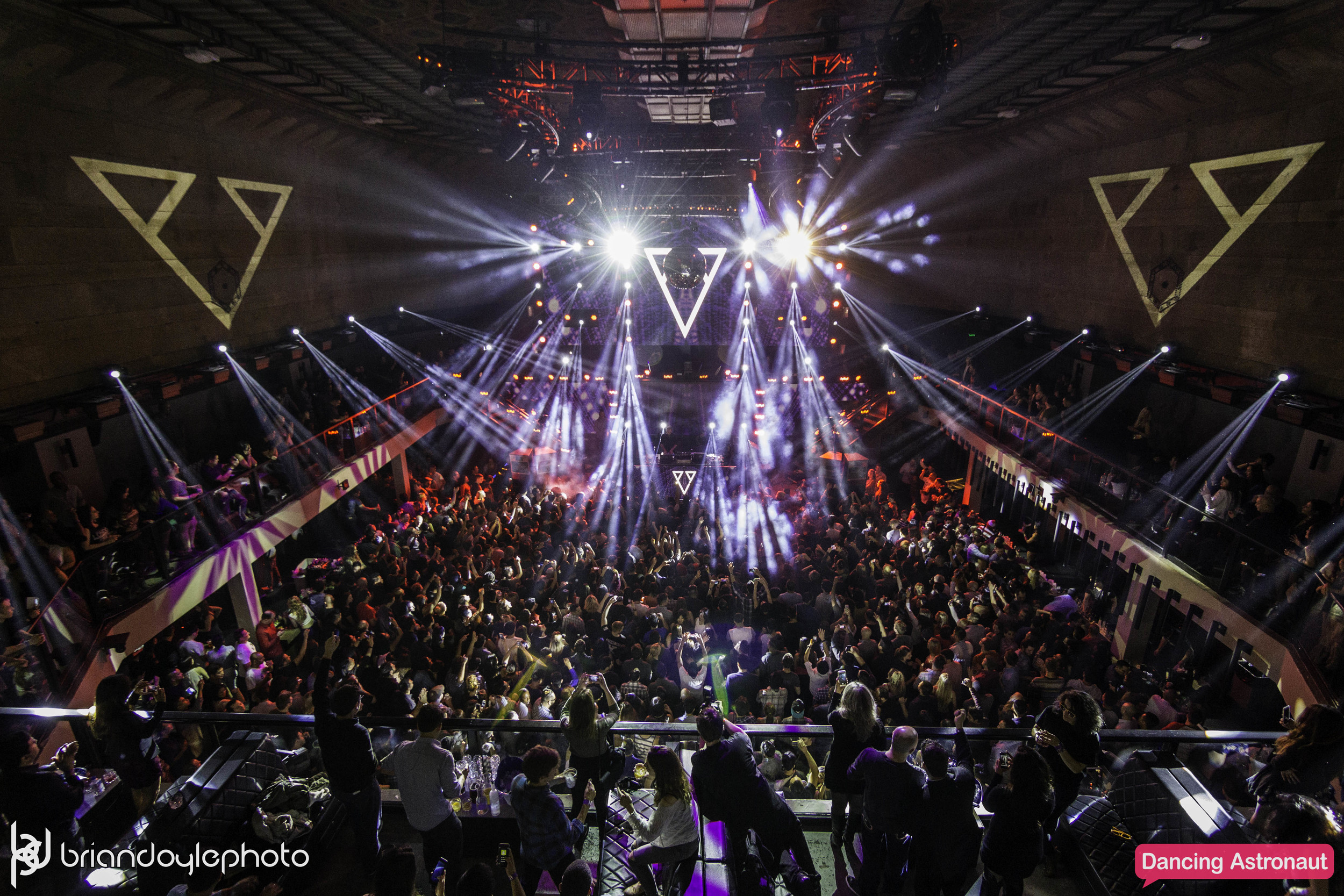 Paul Van Dyk @ Exchange LA 20.02.2015-10.jpg