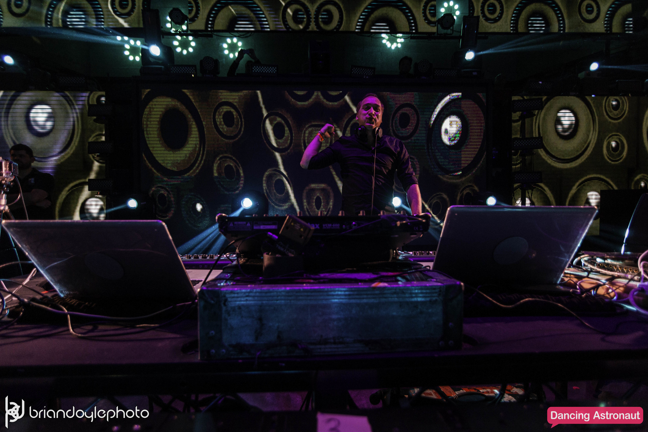 Paul Van Dyk @ Exchange LA 20.02.2015-13.jpg