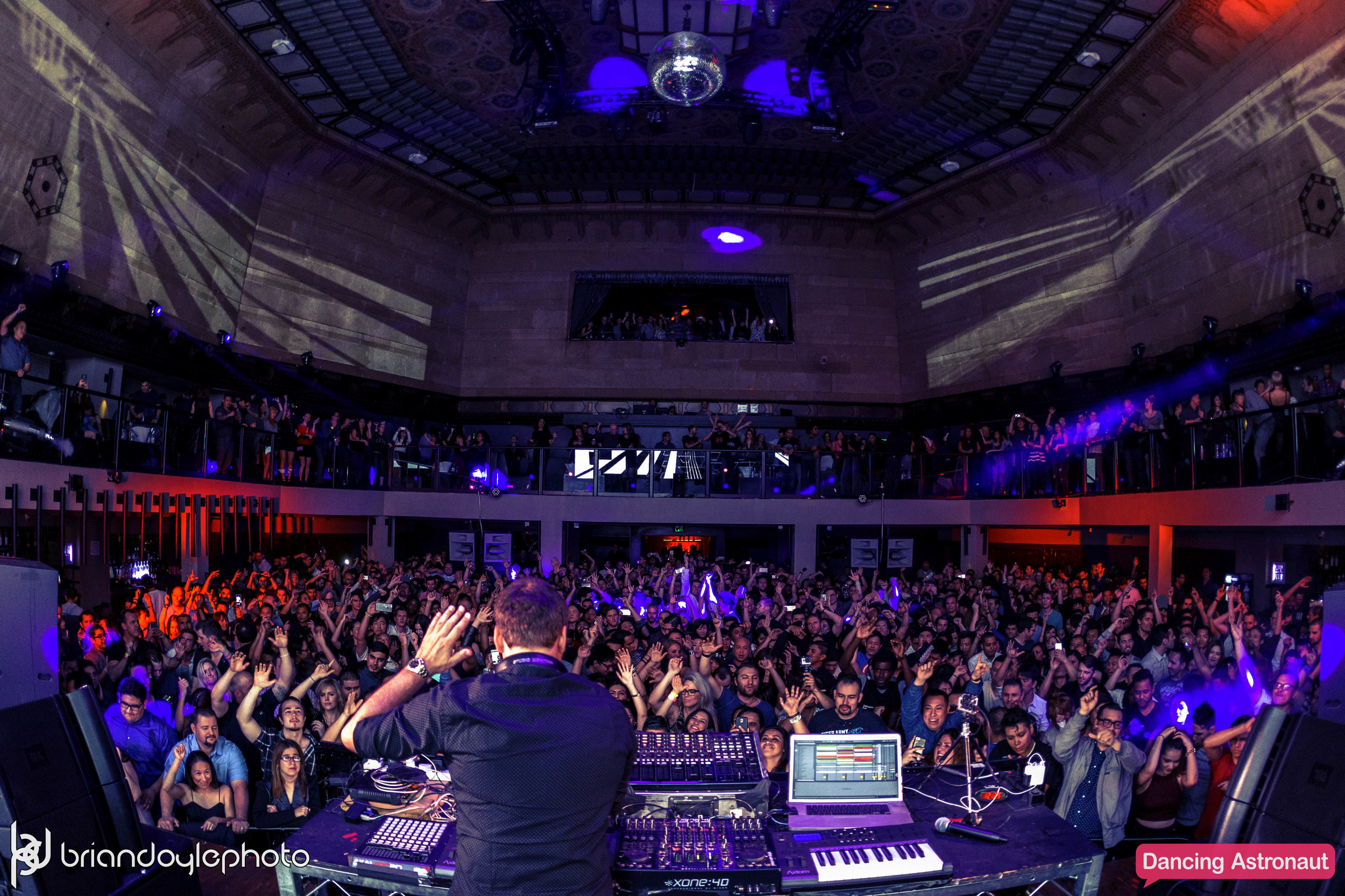 Paul Van Dyk @ Exchange LA 20.02.2015-14.jpg