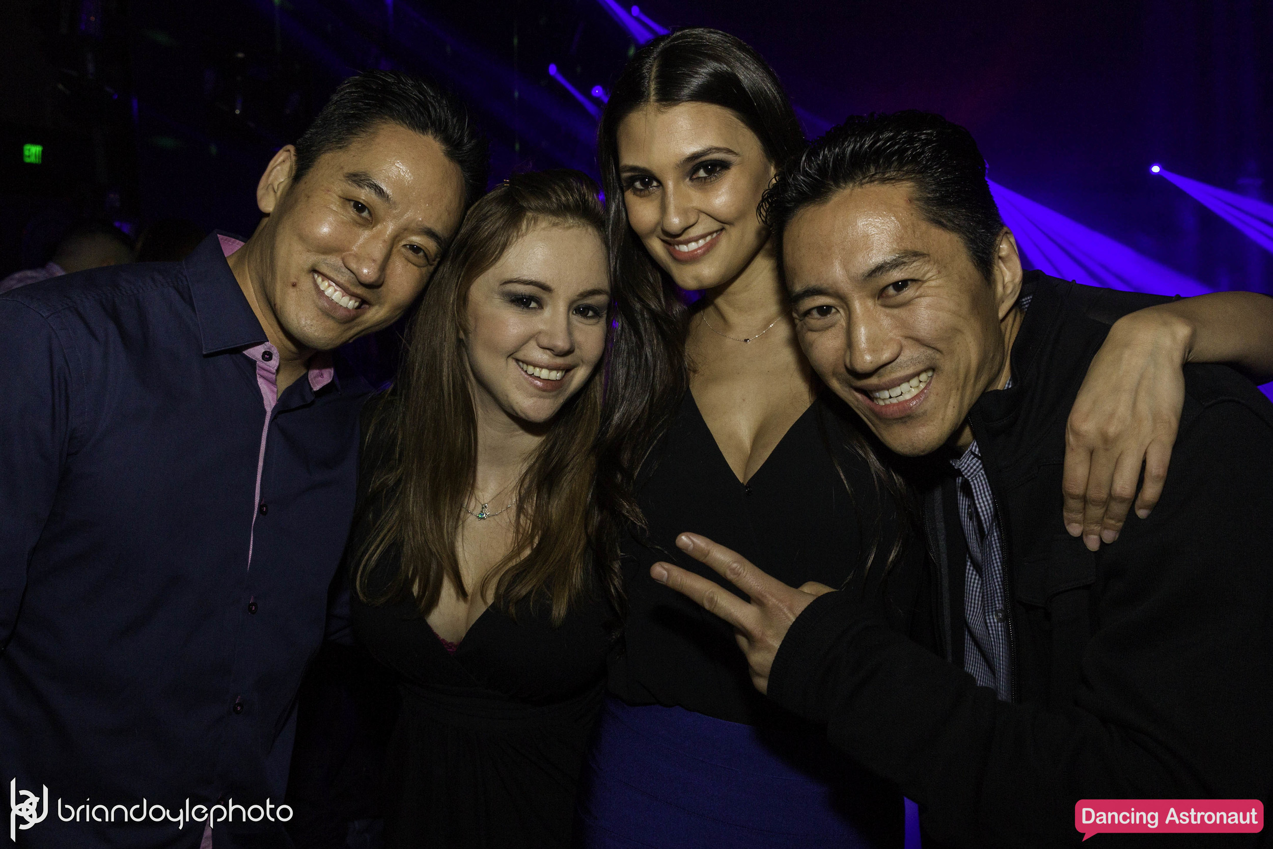 Paul Van Dyk @ Exchange LA 20.02.2015-22.jpg