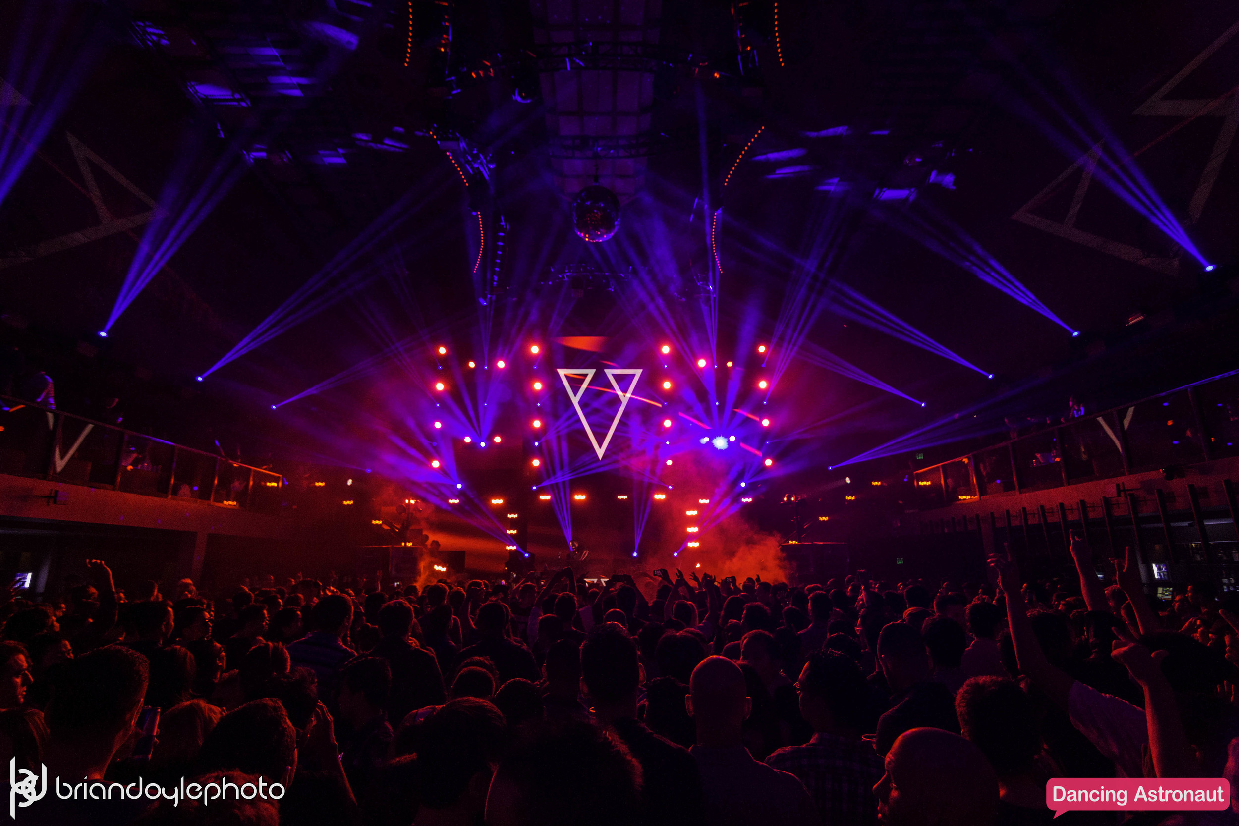 Paul Van Dyk @ Exchange LA 20.02.2015-33.jpg