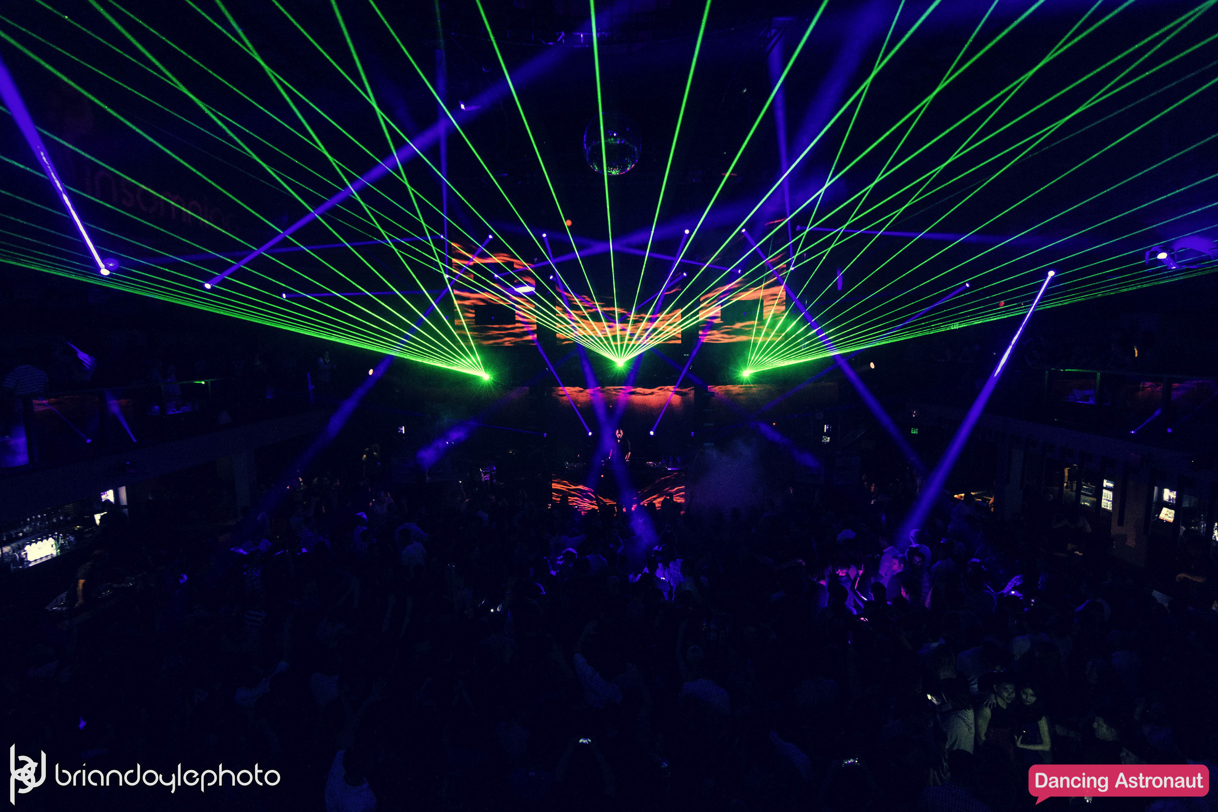 Paul Van Dyk @ Exchange LA 20.02.2015-36.jpg