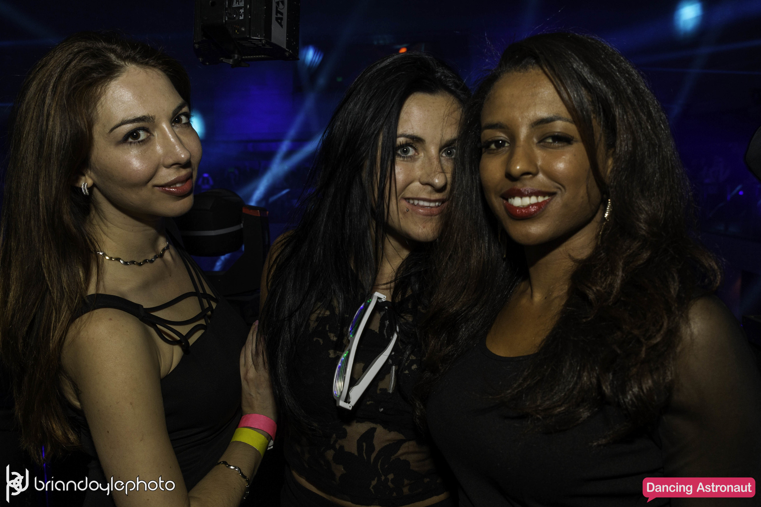 Paul Van Dyk @ Exchange LA 20.02.2015-51.jpg