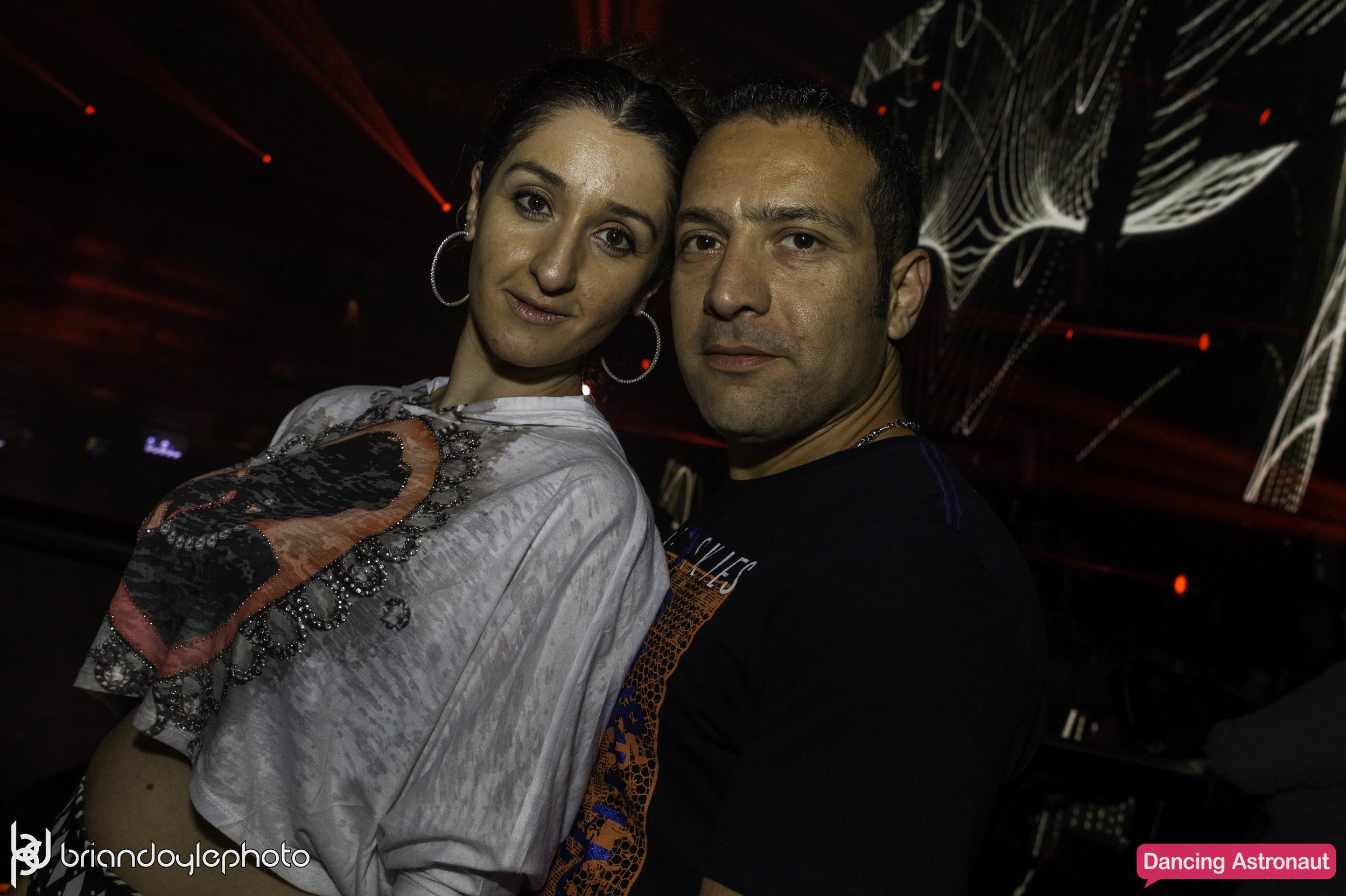 Paul Van Dyk @ Exchange LA 20.02.2015-53.jpg