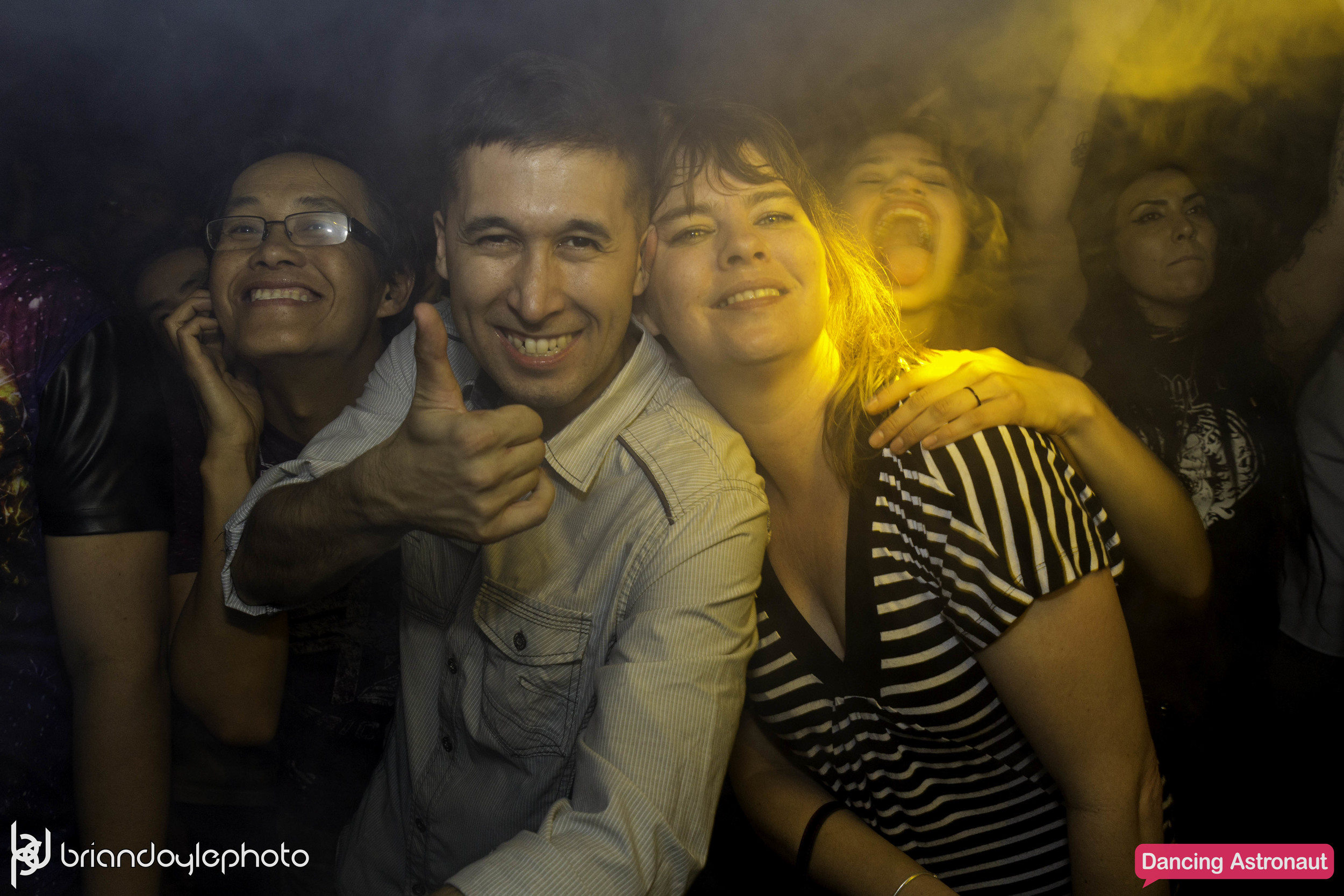 Paul Van Dyk @ Exchange LA 20.02.2015-55.jpg