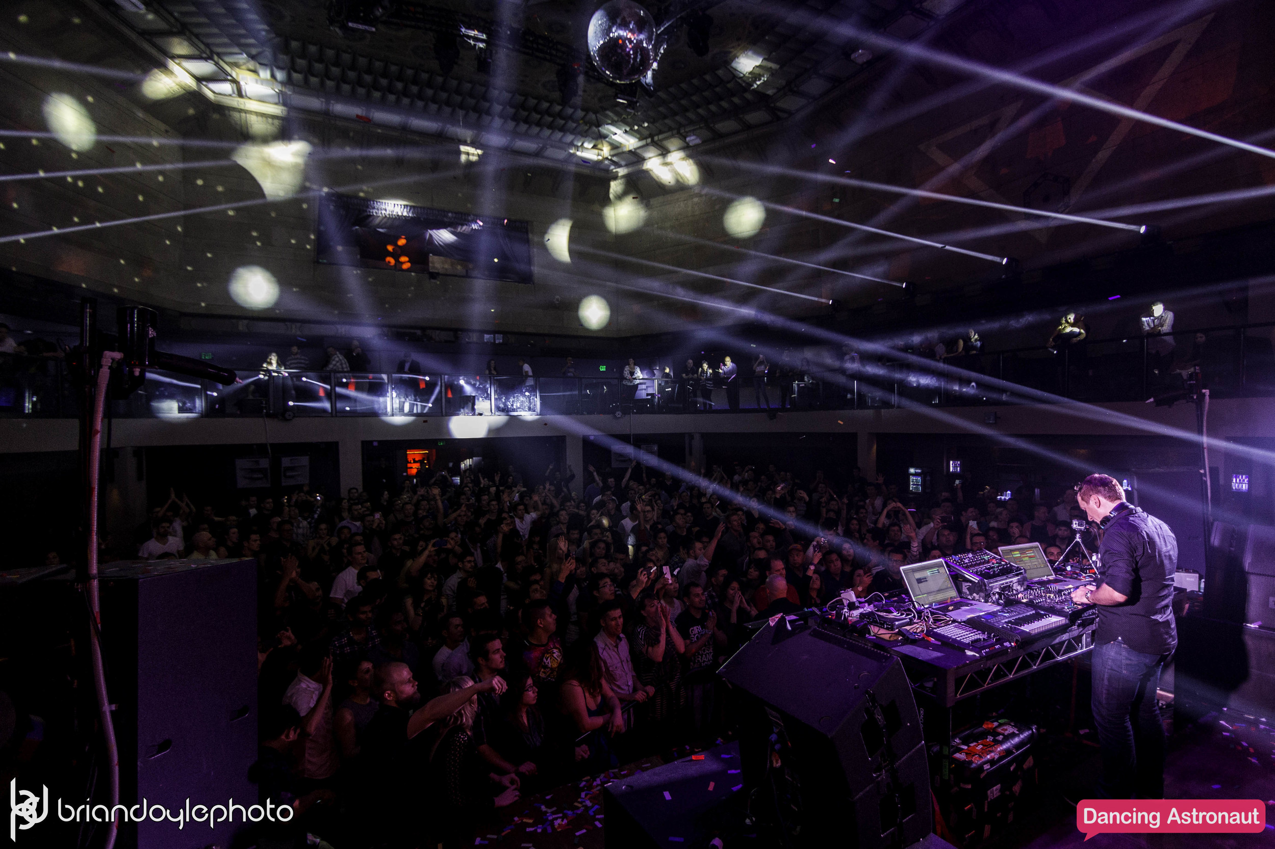 Paul Van Dyk @ Exchange LA 20.02.2015-61.jpg