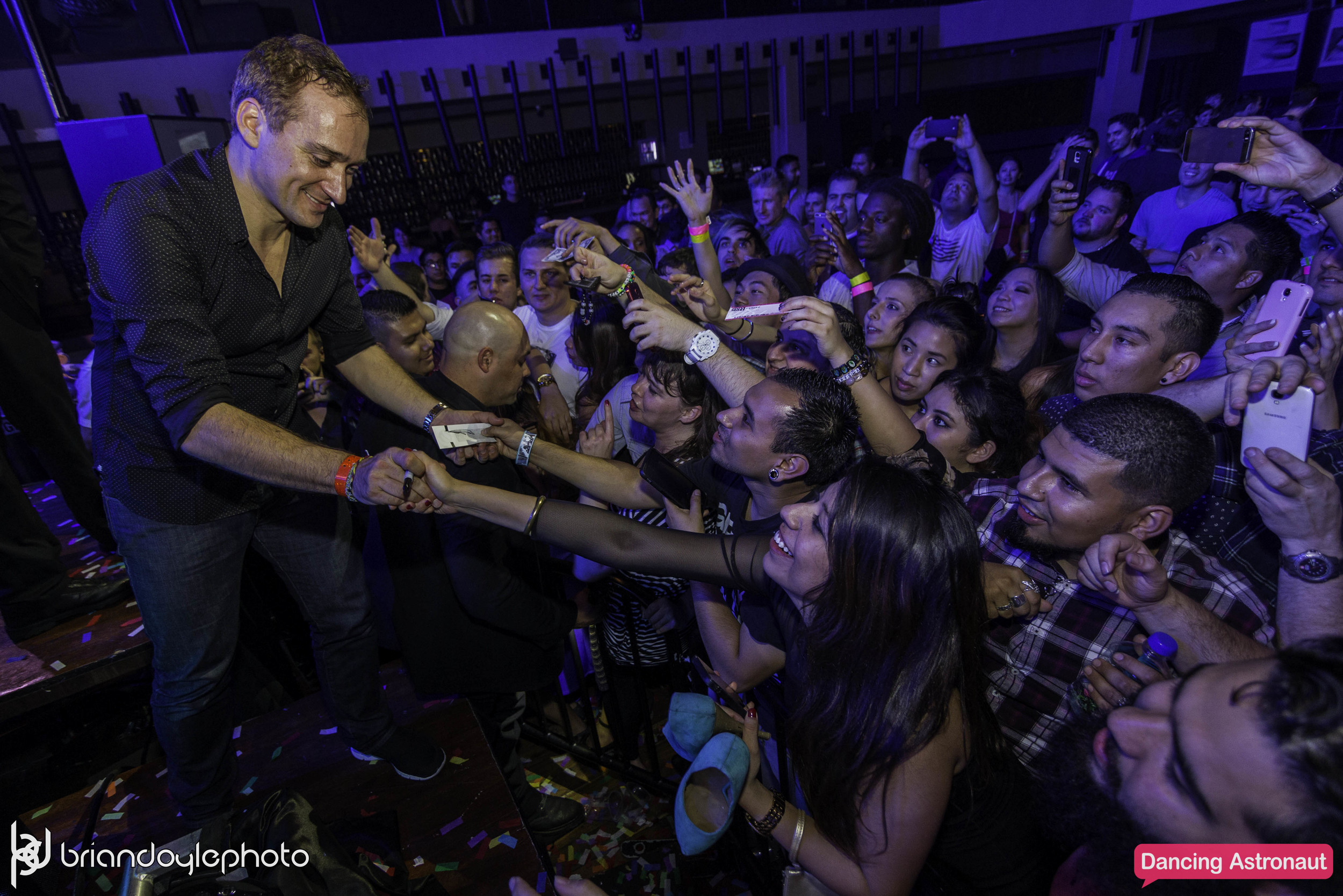 Paul Van Dyk @ Exchange LA 20.02.2015-65.jpg