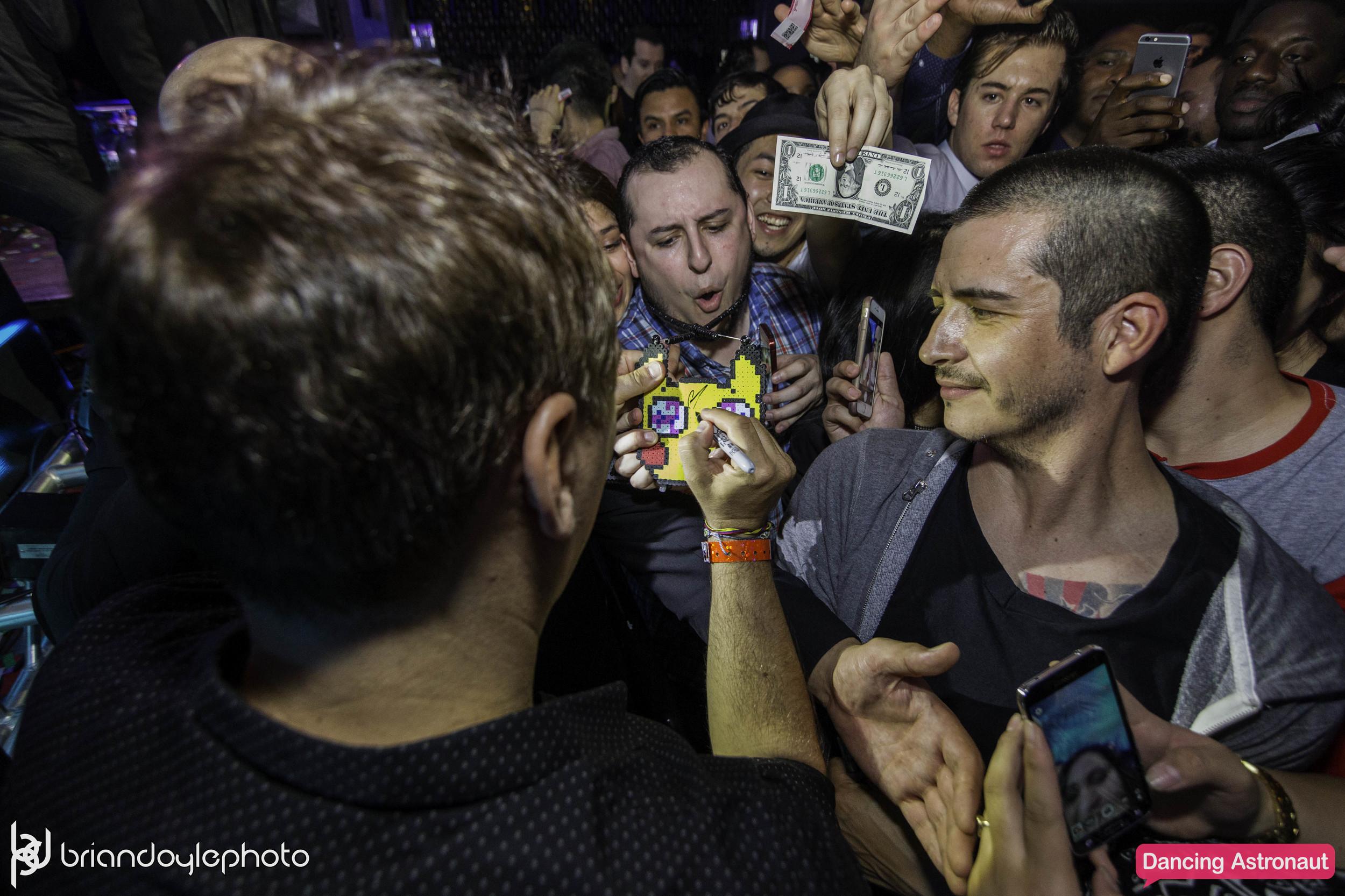Paul Van Dyk @ Exchange LA 20.02.2015-70.jpg