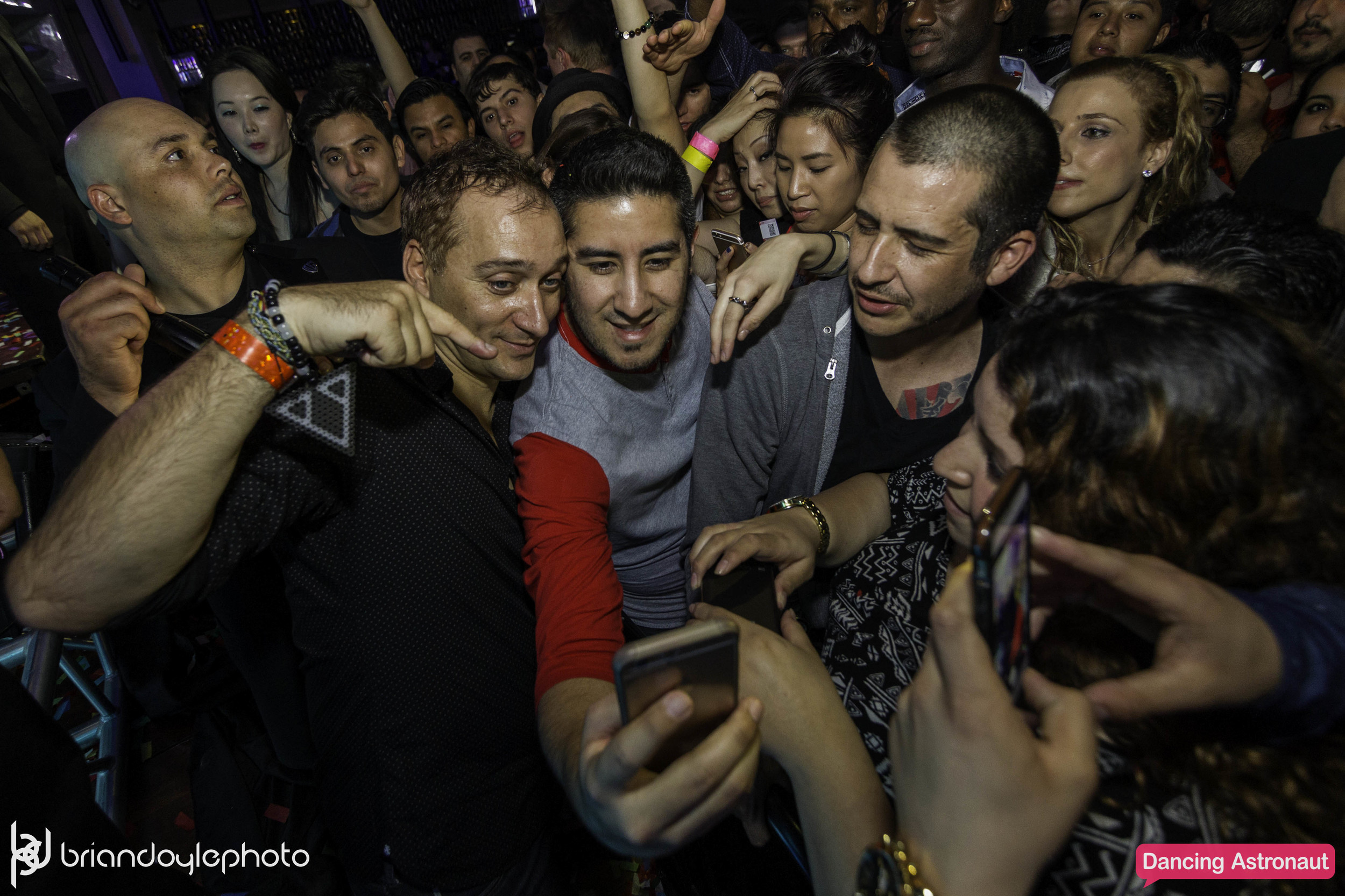 Paul Van Dyk @ Exchange LA 20.02.2015-71.jpg