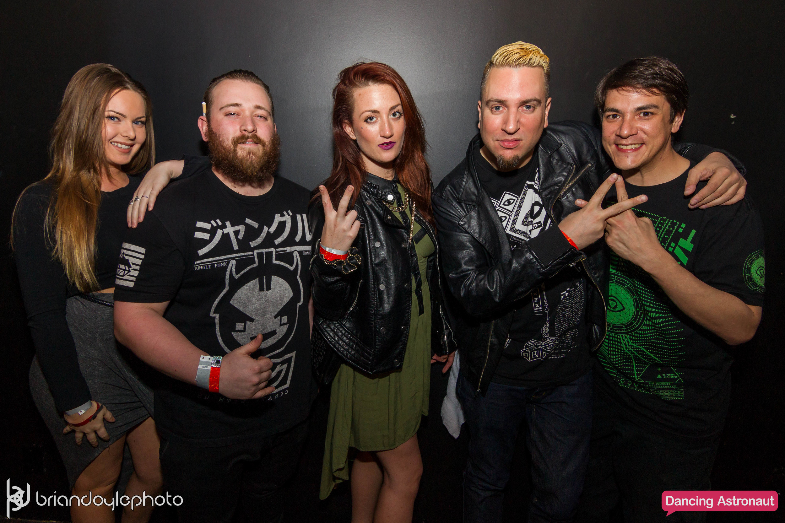 Dieselboy, Noisia and Downlink @ Exchange LA 27.02.2015-13.jpg