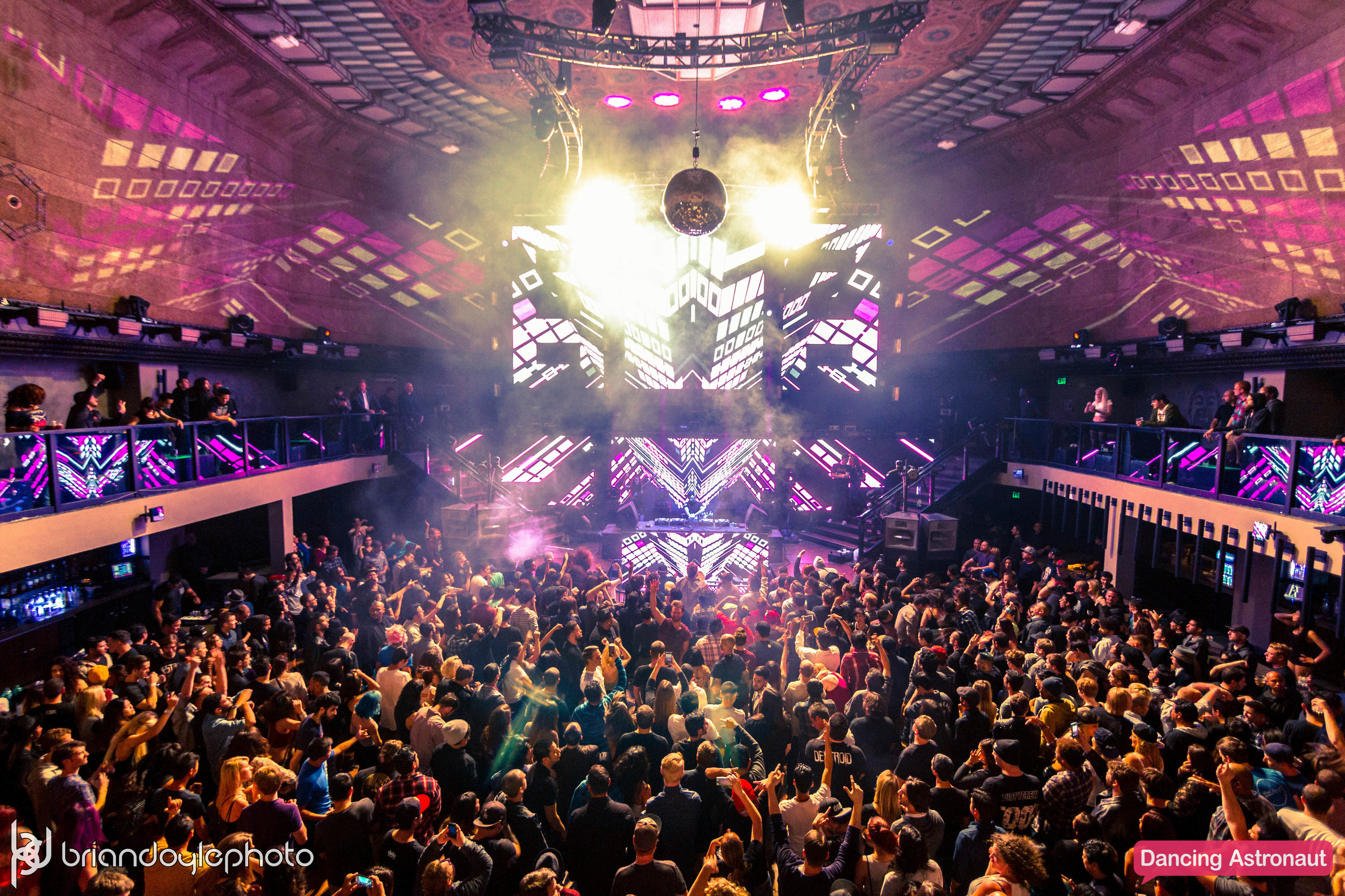 Dieselboy, Noisia and Downlink @ Exchange LA 27.02.2015-15.jpg