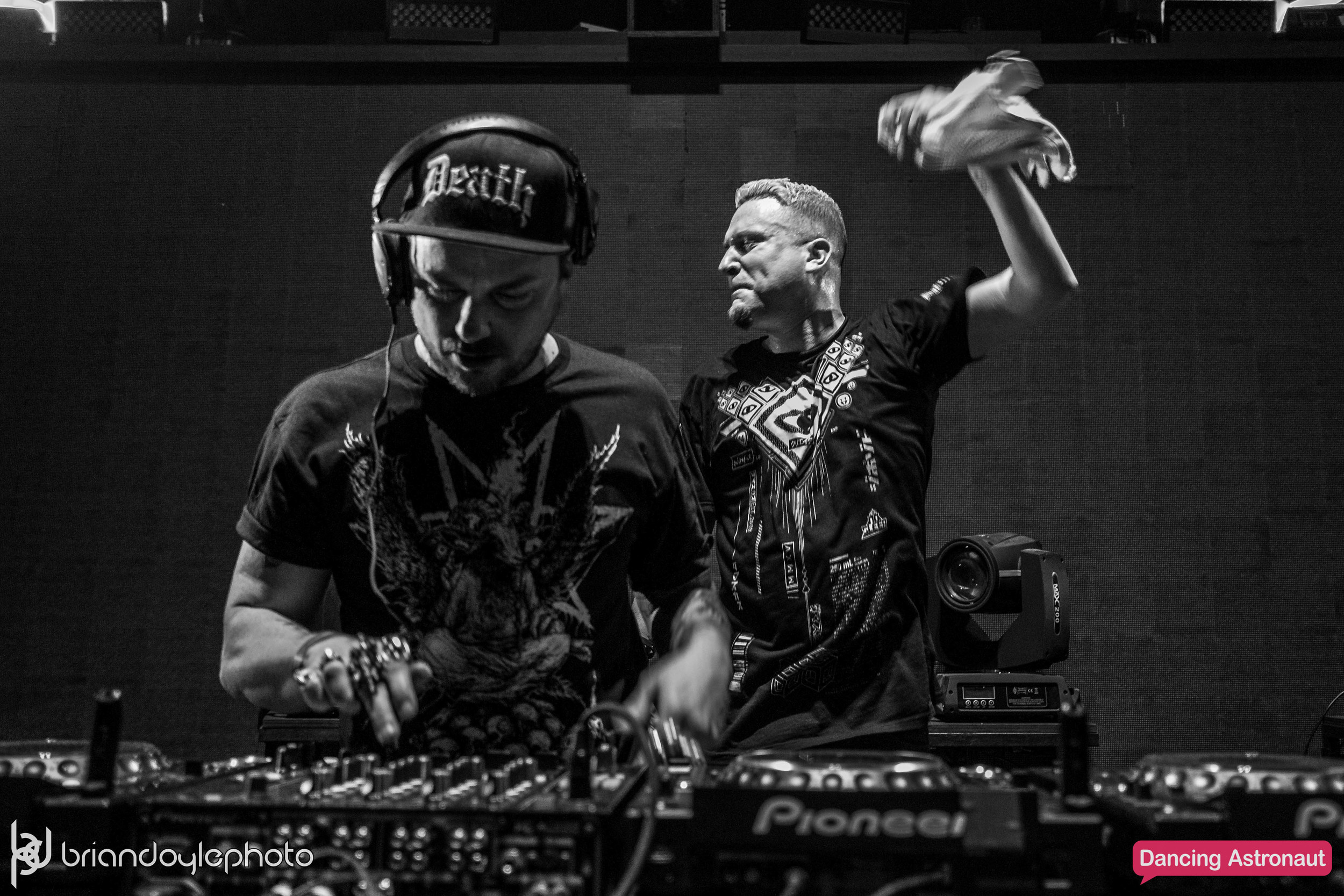 Dieselboy, Noisia and Downlink @ Exchange LA 27.02.2015-56.jpg