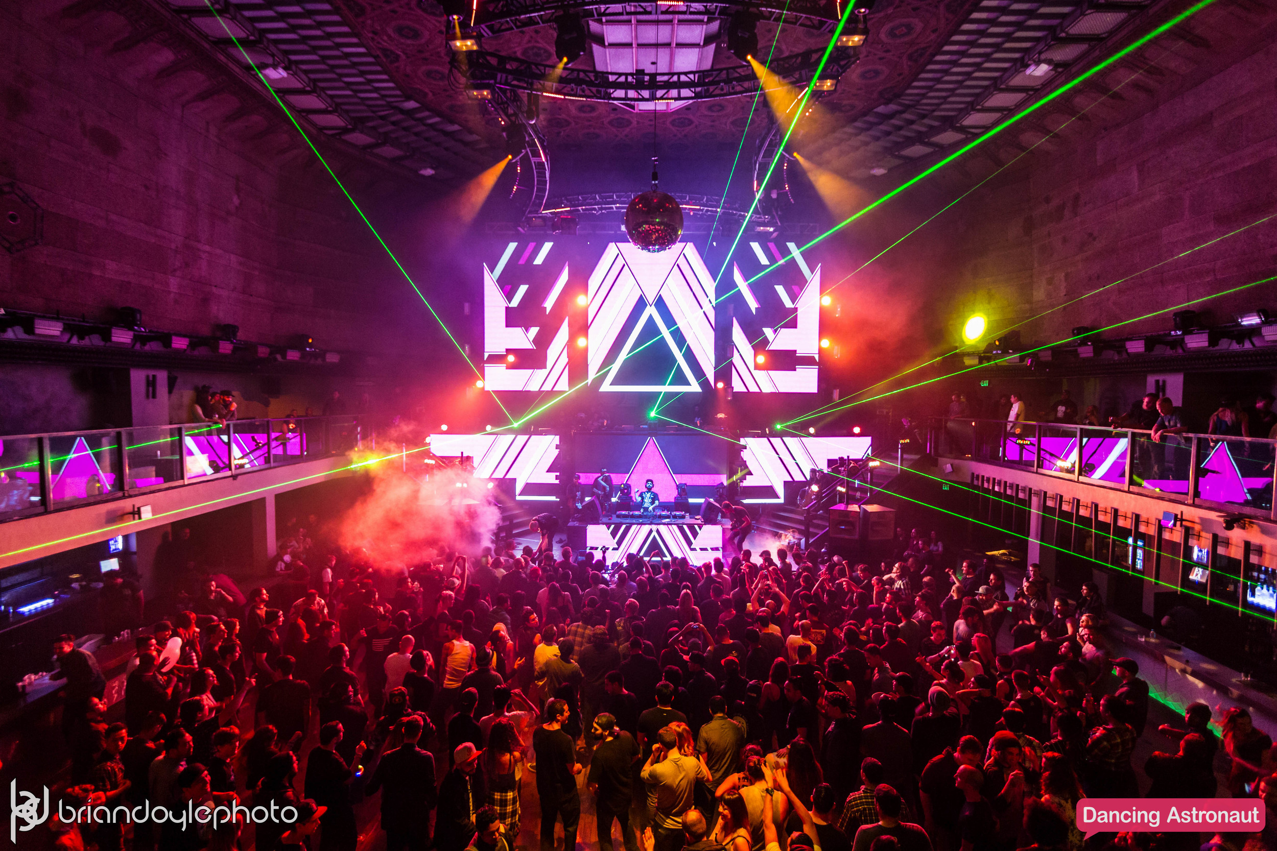 Dieselboy, Noisia and Downlink @ Exchange LA 27.02.2015-61.jpg