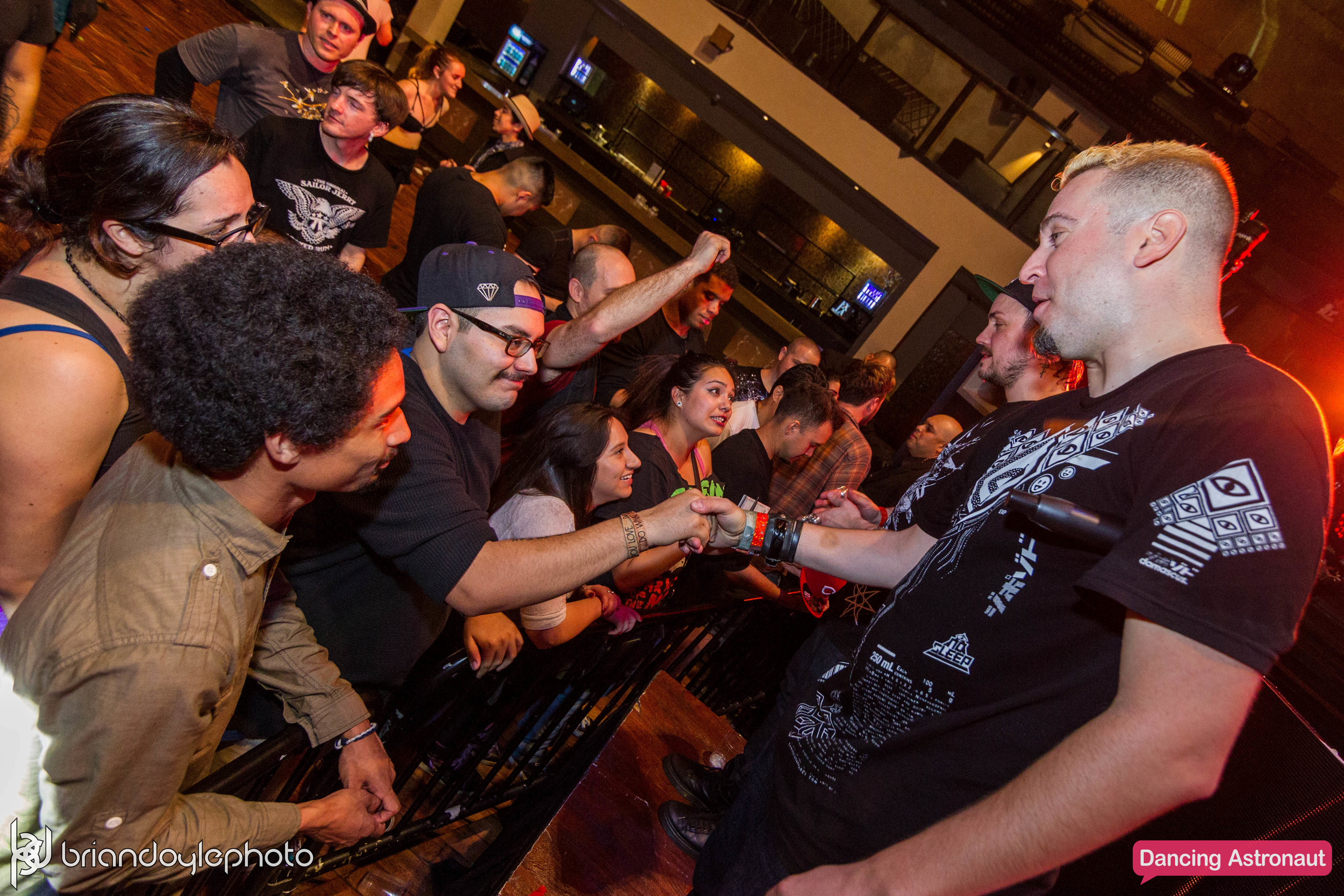 Dieselboy, Noisia and Downlink @ Exchange LA 27.02.2015-81.jpg