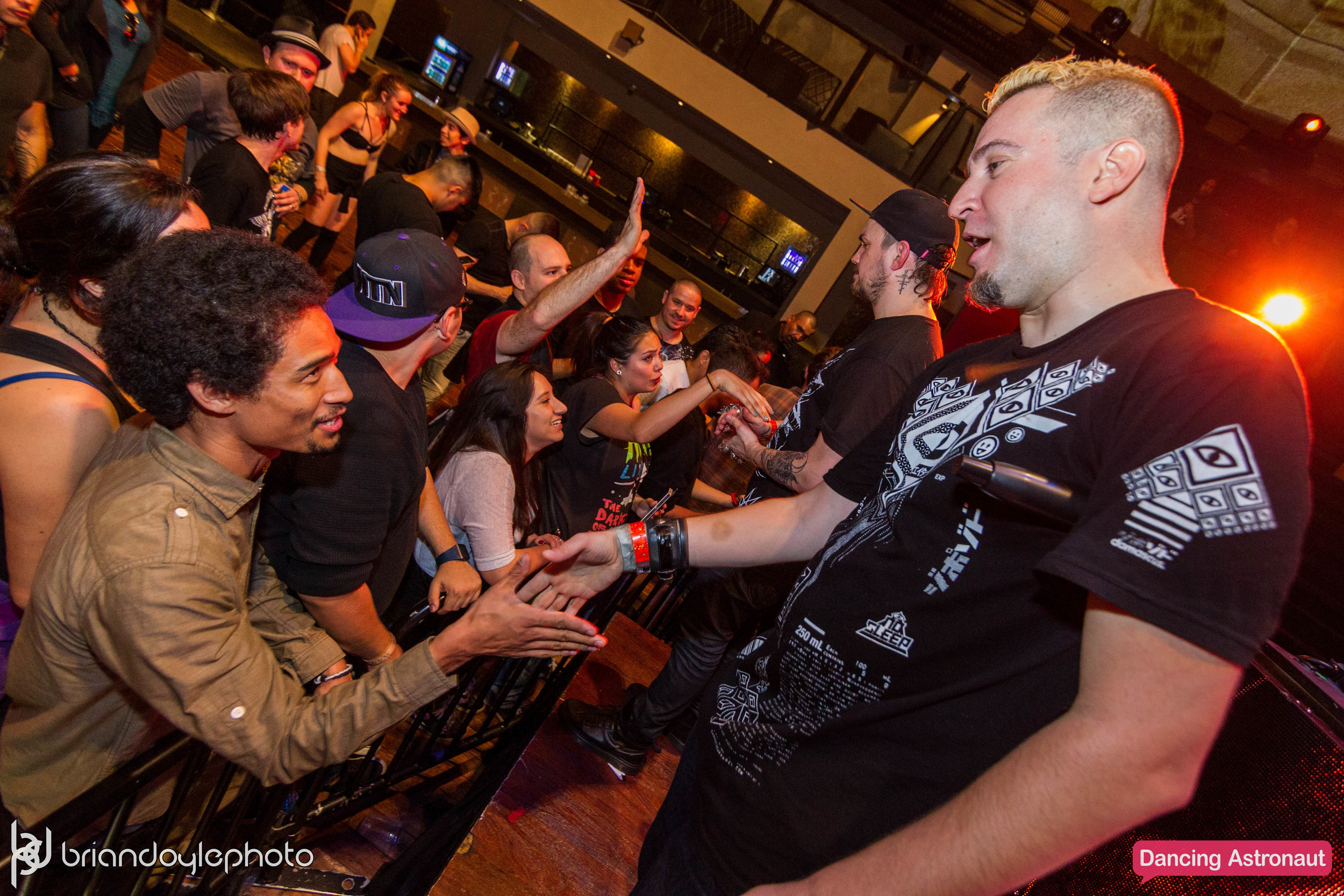 Dieselboy, Noisia and Downlink @ Exchange LA 27.02.2015-82.jpg