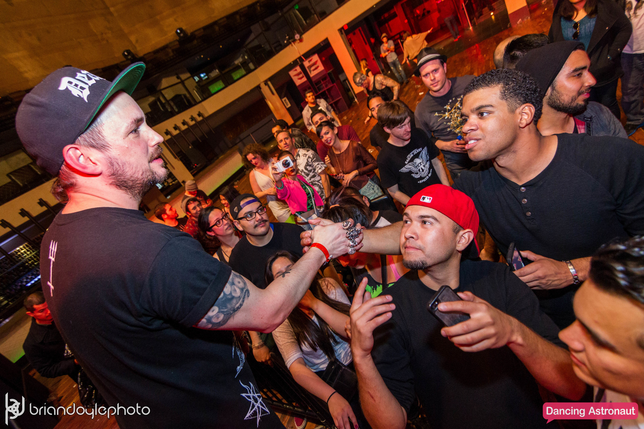 Dieselboy, Noisia and Downlink @ Exchange LA 27.02.2015-84.jpg