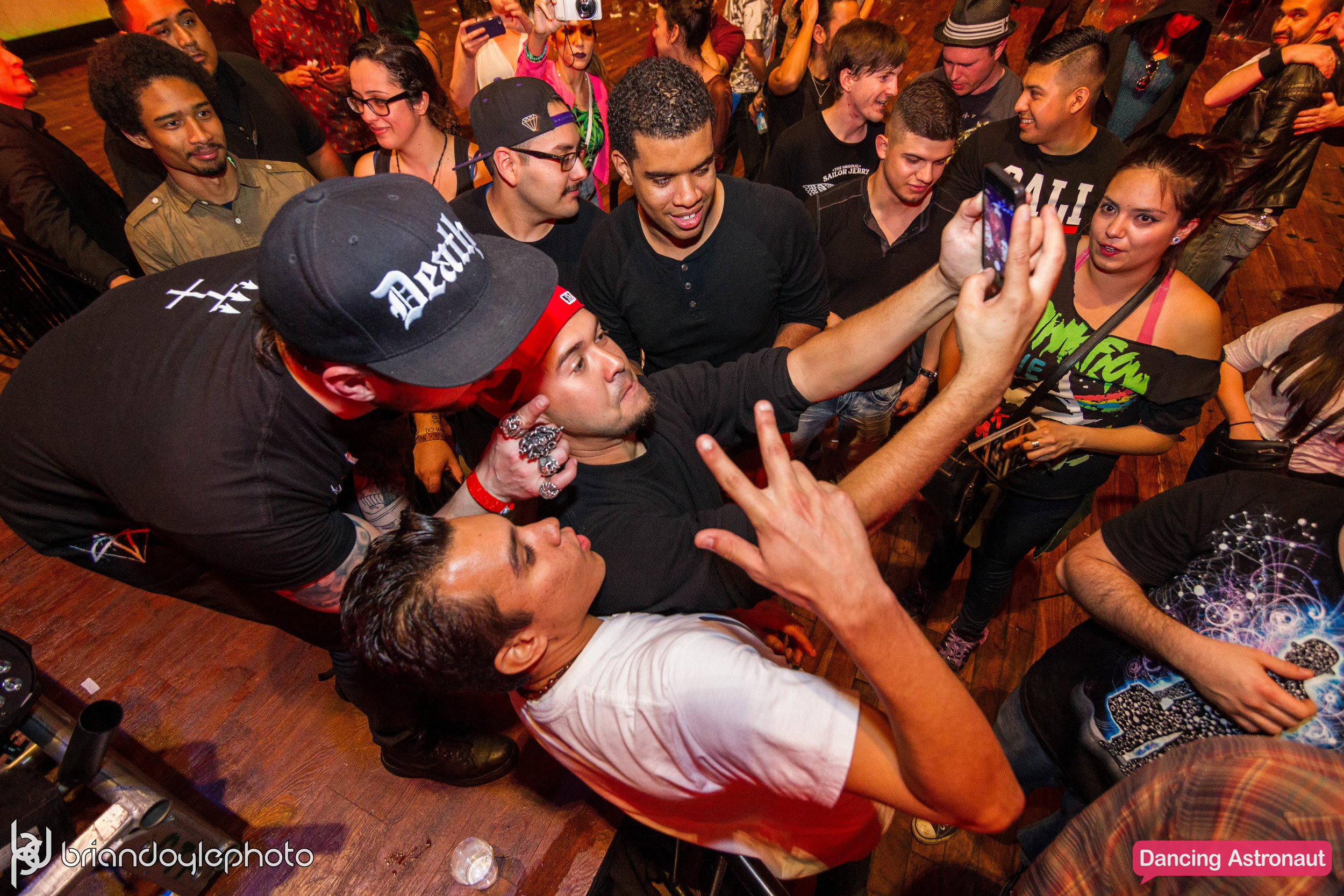 Dieselboy, Noisia and Downlink @ Exchange LA 27.02.2015-86.jpg