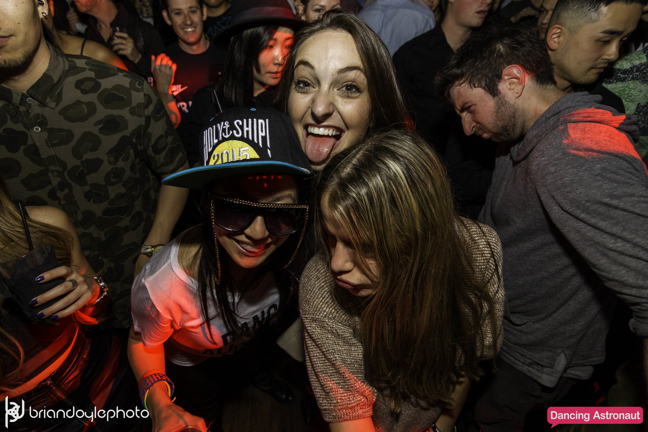 Mob Deep feat. Amine Edge & DANCE and French Express @ Exchange LA 28.02.2015-19.jpg
