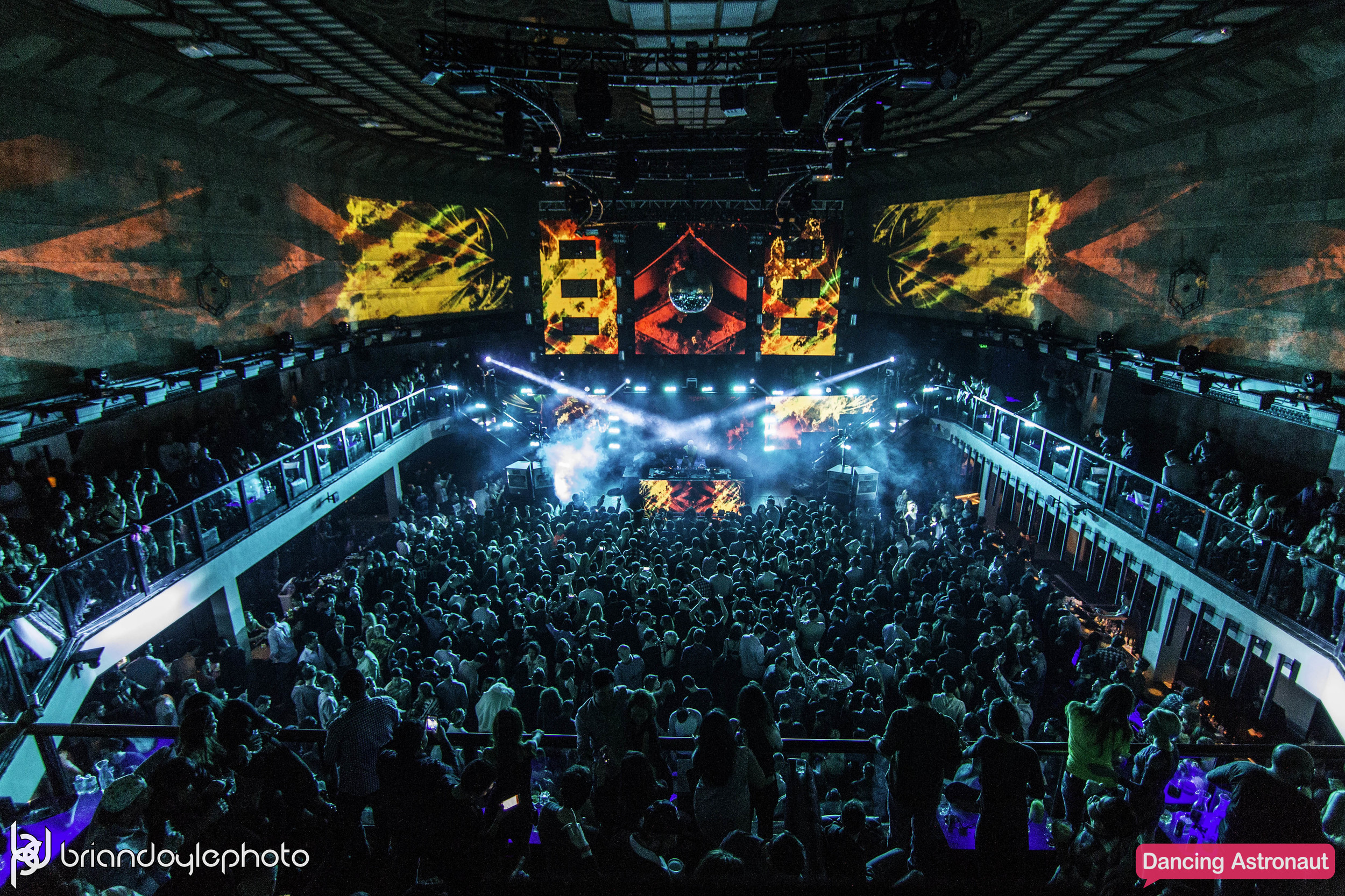 Mob Deep feat. Amine Edge & DANCE and French Express @ Exchange LA 28.02.2015-34.jpg