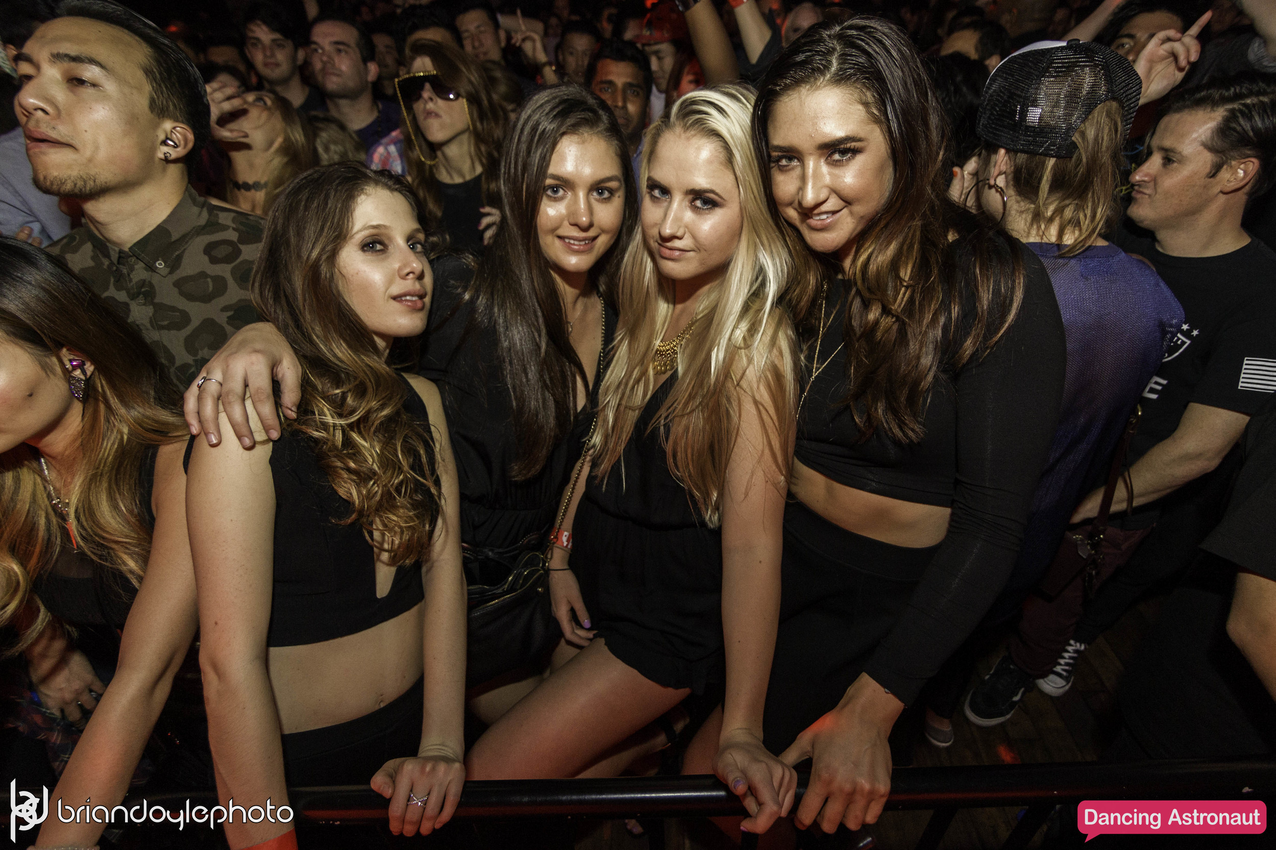 Mob Deep feat. Amine Edge & DANCE and French Express @ Exchange LA 28.02.2015-46.jpg