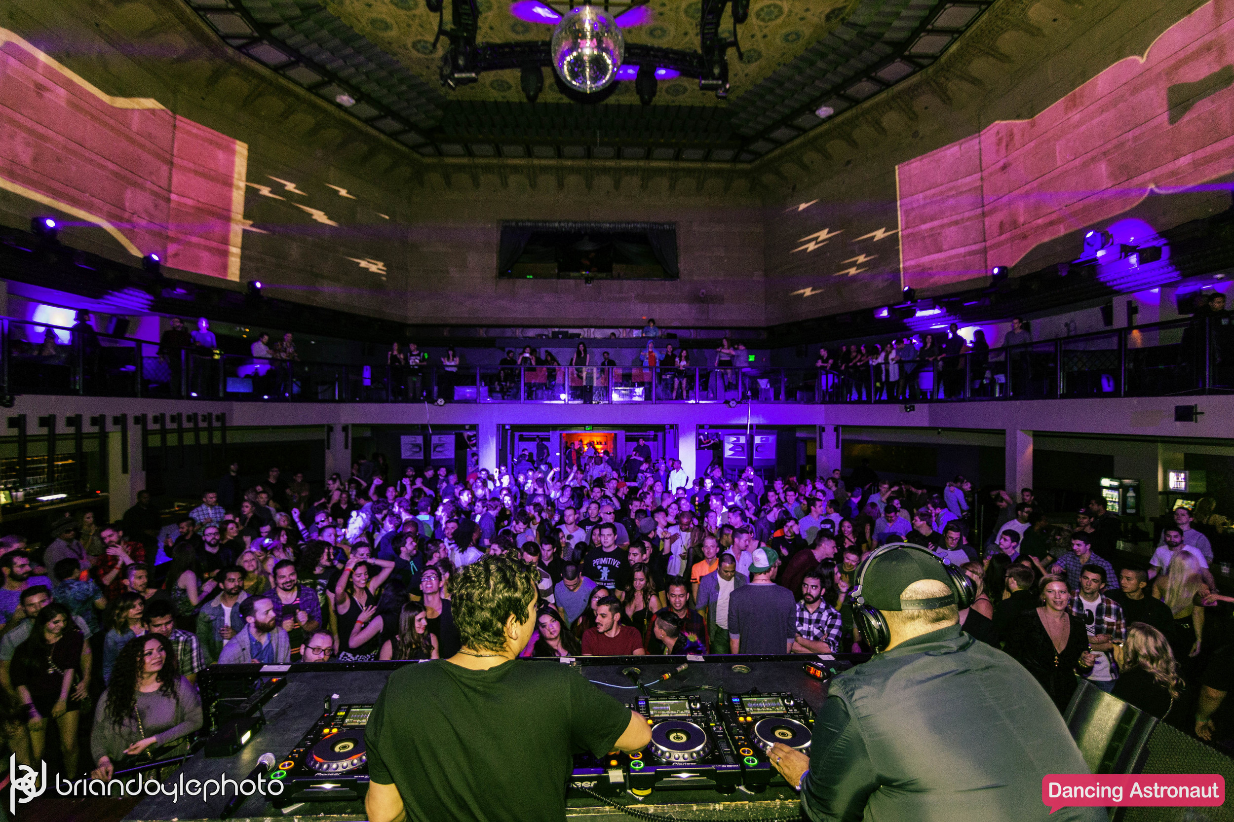 Mob Deep feat. Amine Edge & DANCE and French Express @ Exchange LA 28.02.2015-59.jpg