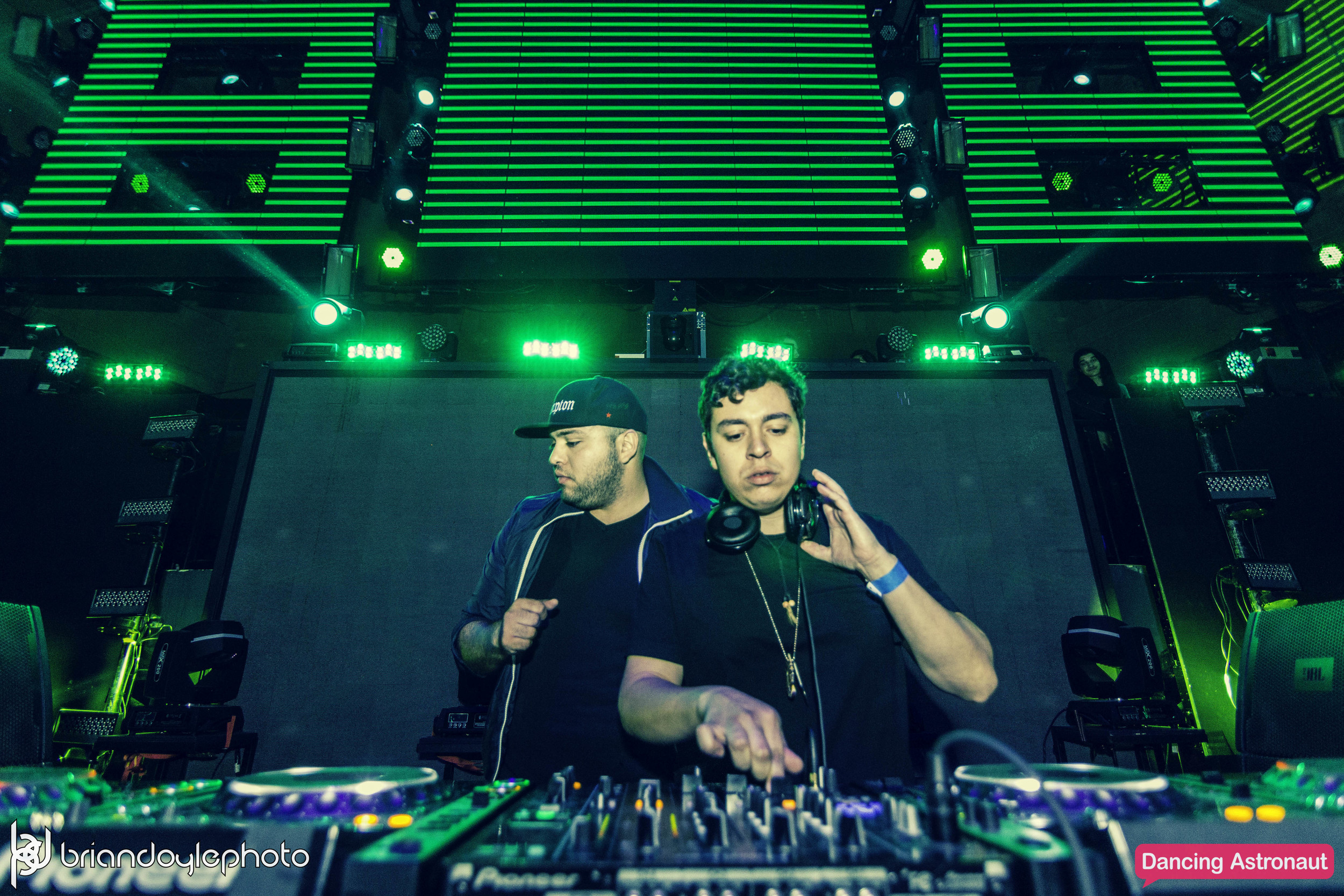 Mob Deep feat. Amine Edge & DANCE and French Express @ Exchange LA 28.02.2015-60.jpg