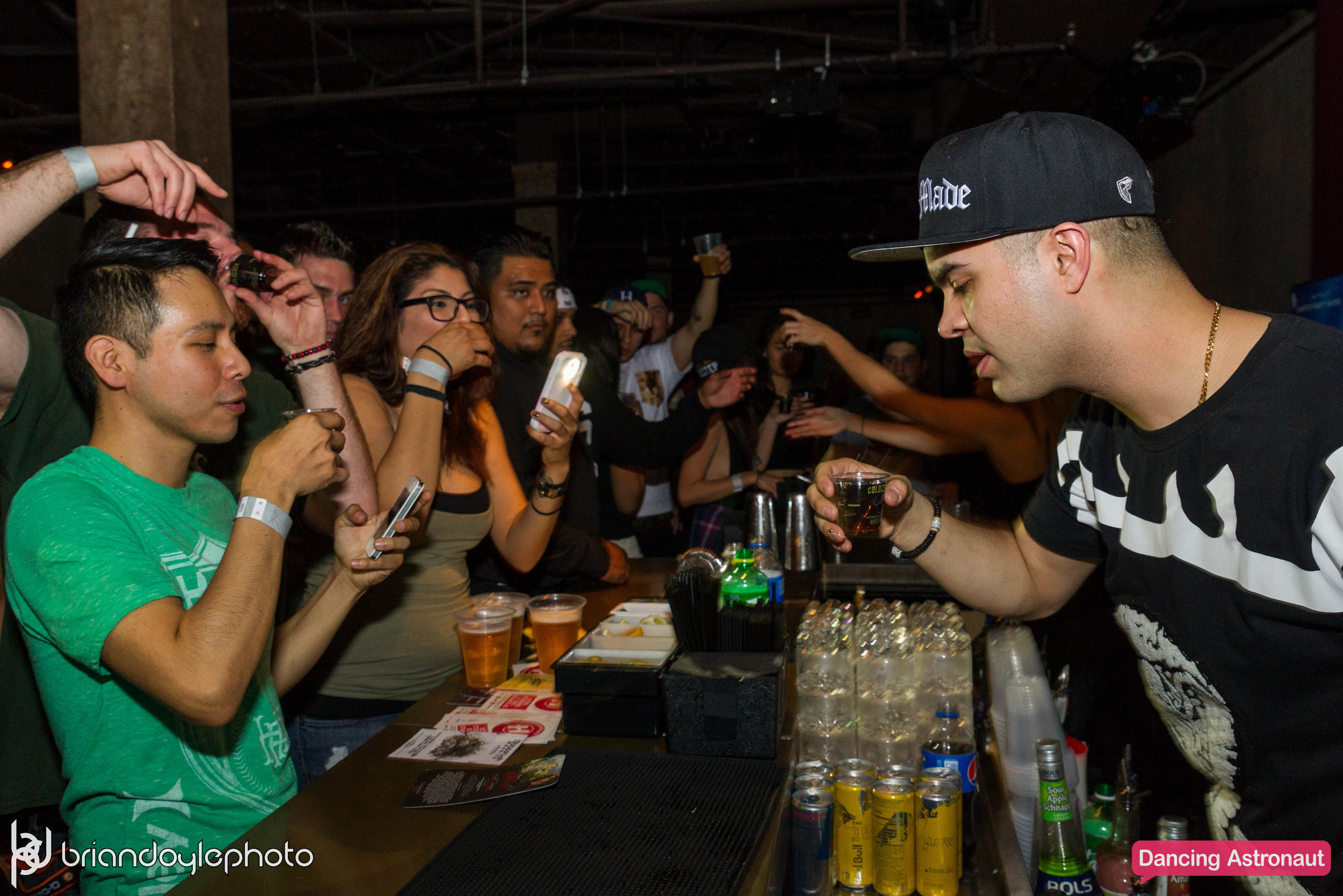 Datsik Ninja Nation Tour at Exchange LA 15.03.2015-4.jpg
