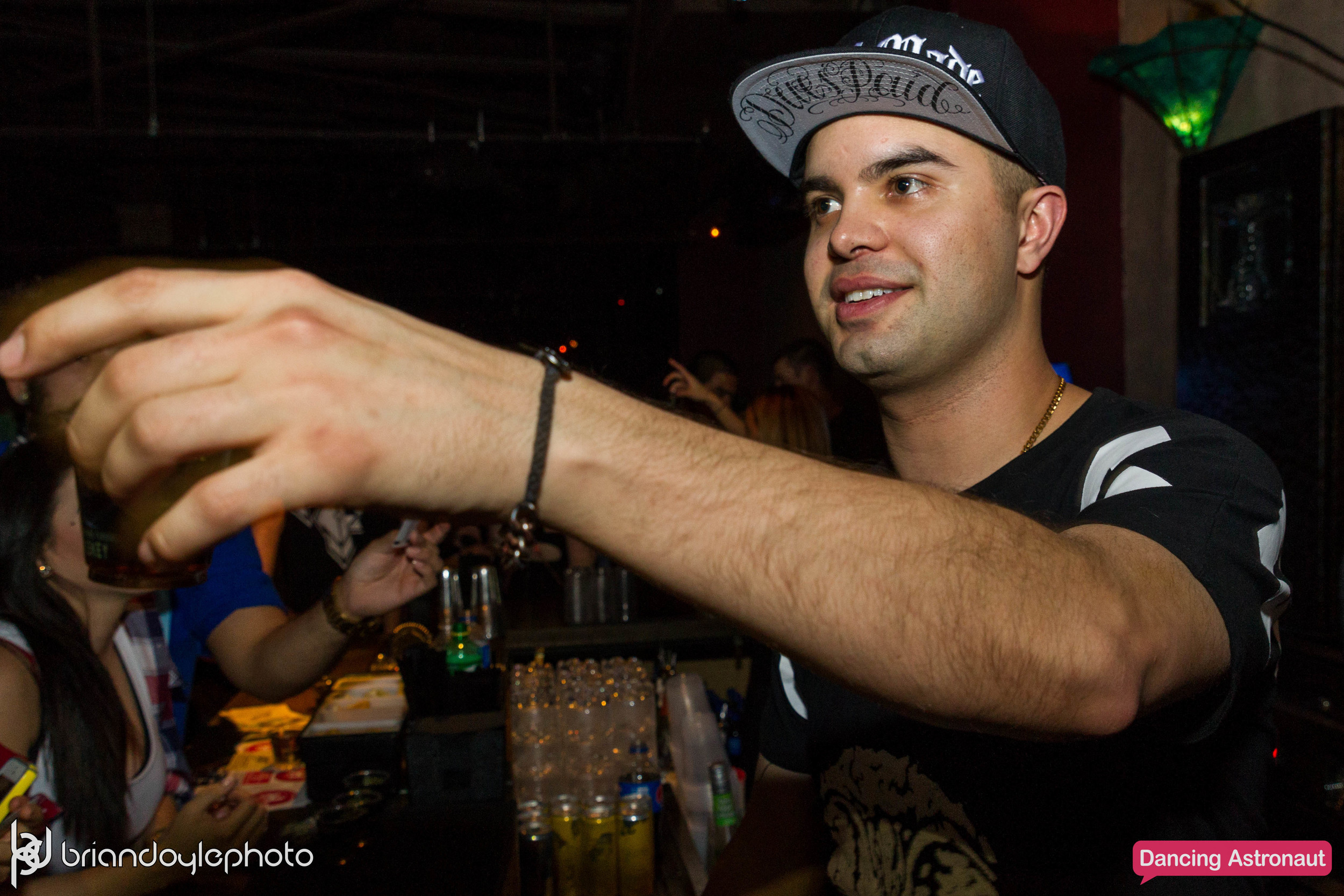 Datsik Ninja Nation Tour at Exchange LA 15.03.2015-6.jpg