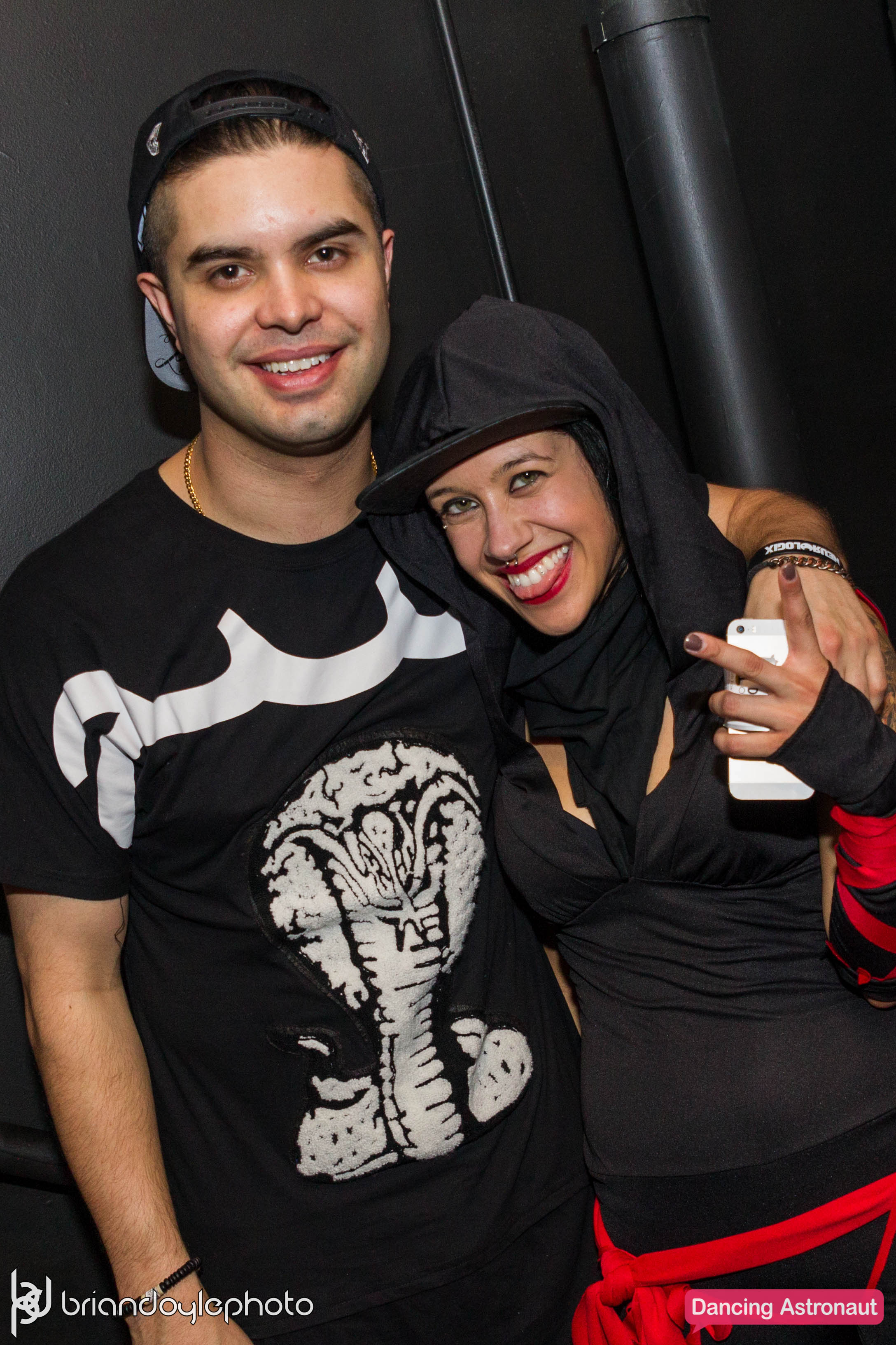 Datsik Ninja Nation Tour at Exchange LA 15.03.2015-8.jpg