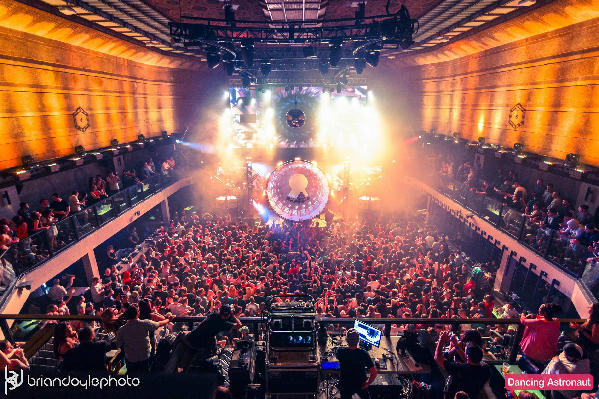 Datsik Ninja Nation Tour at Exchange LA 15.03.2015-21.jpg
