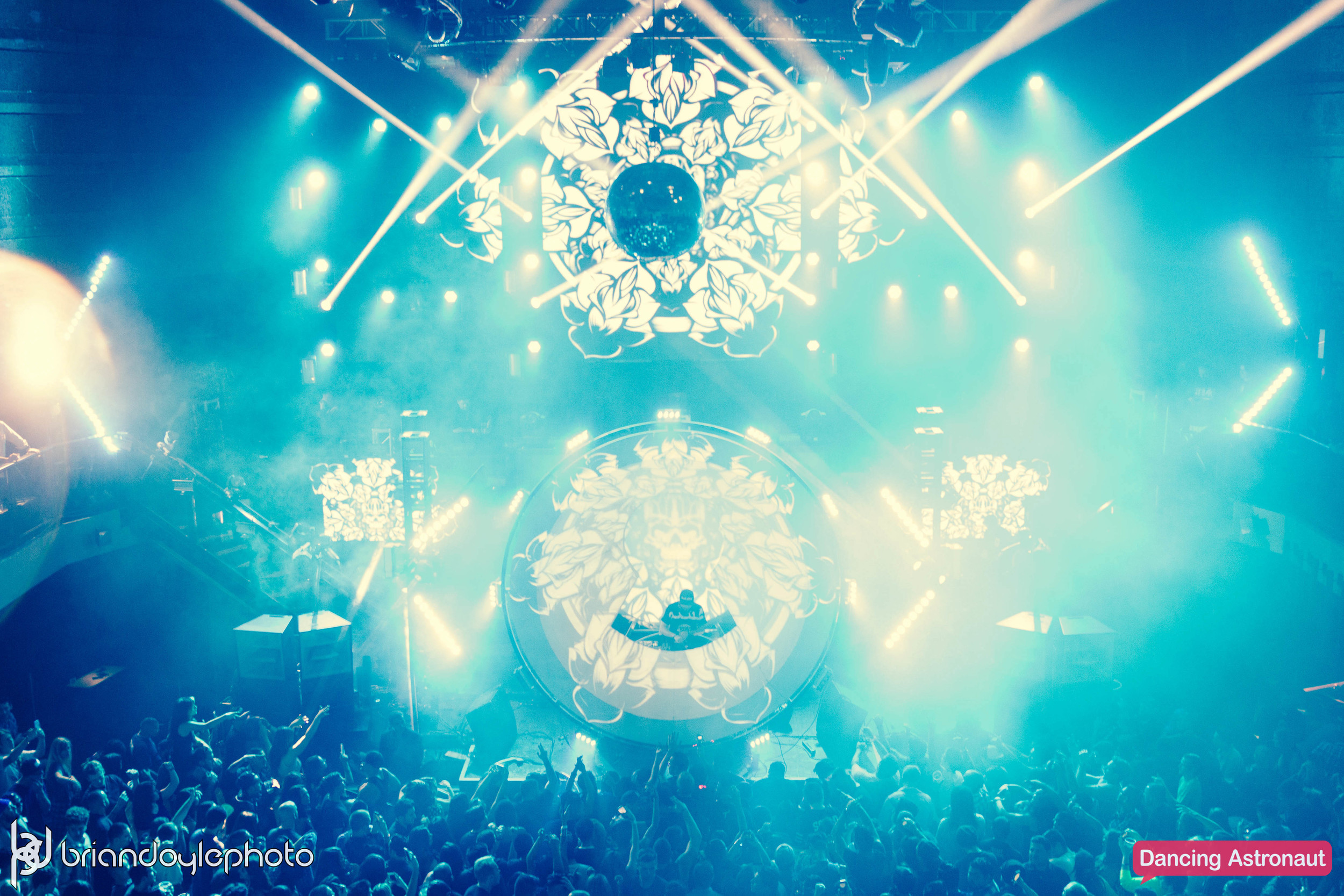 Datsik Ninja Nation Tour at Exchange LA 15.03.2015-22.jpg