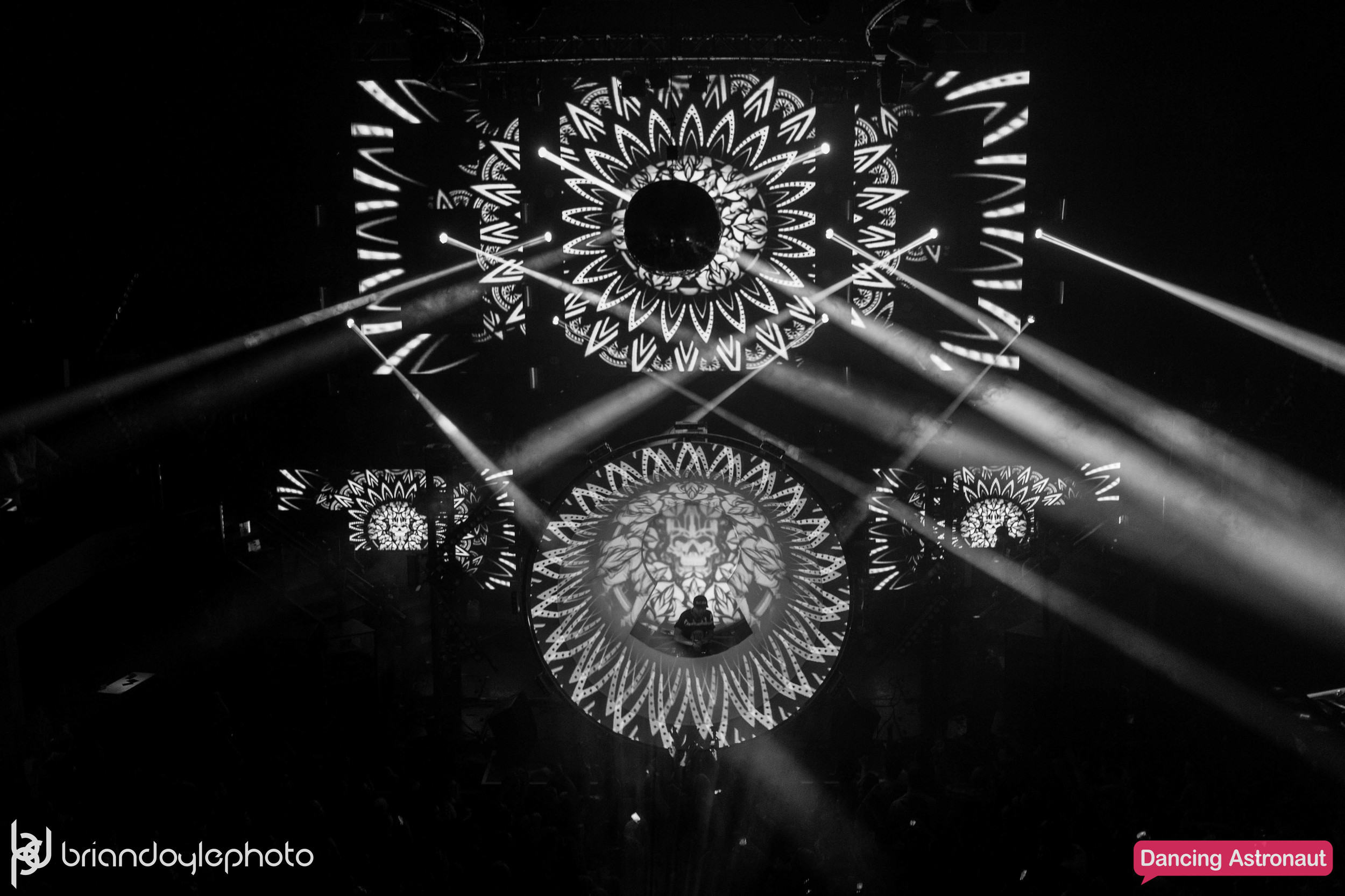 Datsik Ninja Nation Tour at Exchange LA 15.03.2015-23.jpg