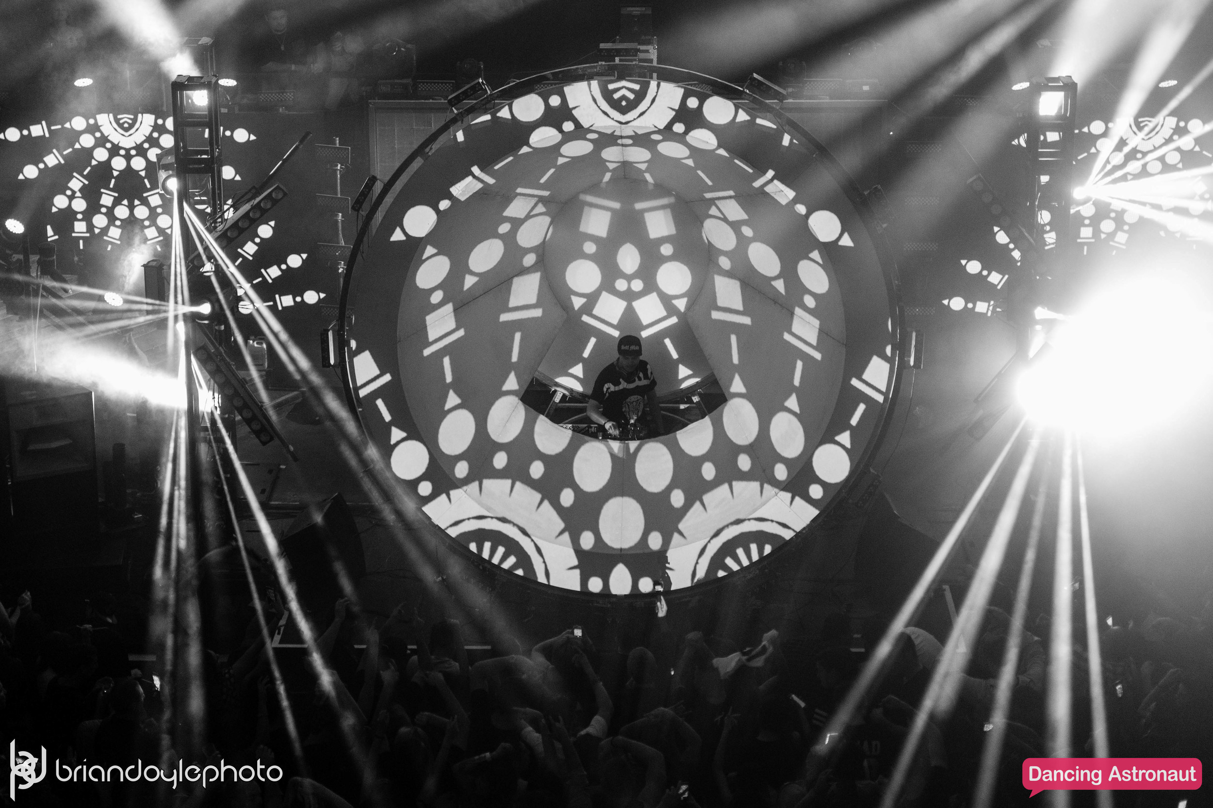 Datsik Ninja Nation Tour at Exchange LA 15.03.2015-26.jpg