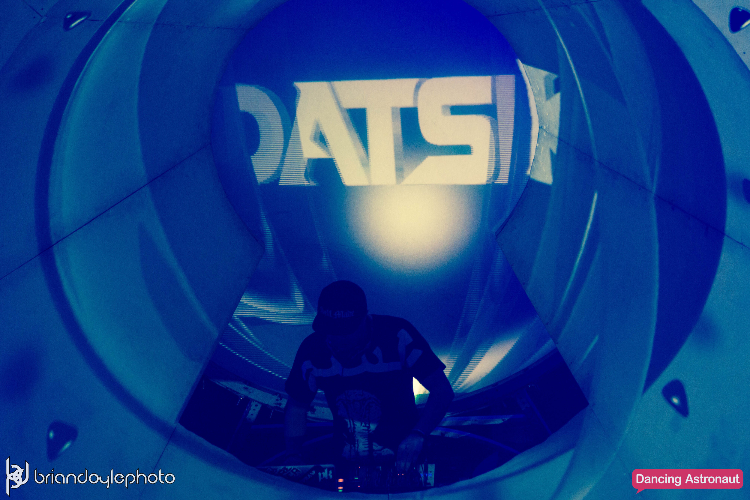 Datsik Ninja Nation Tour at Exchange LA 15.03.2015-29.jpg