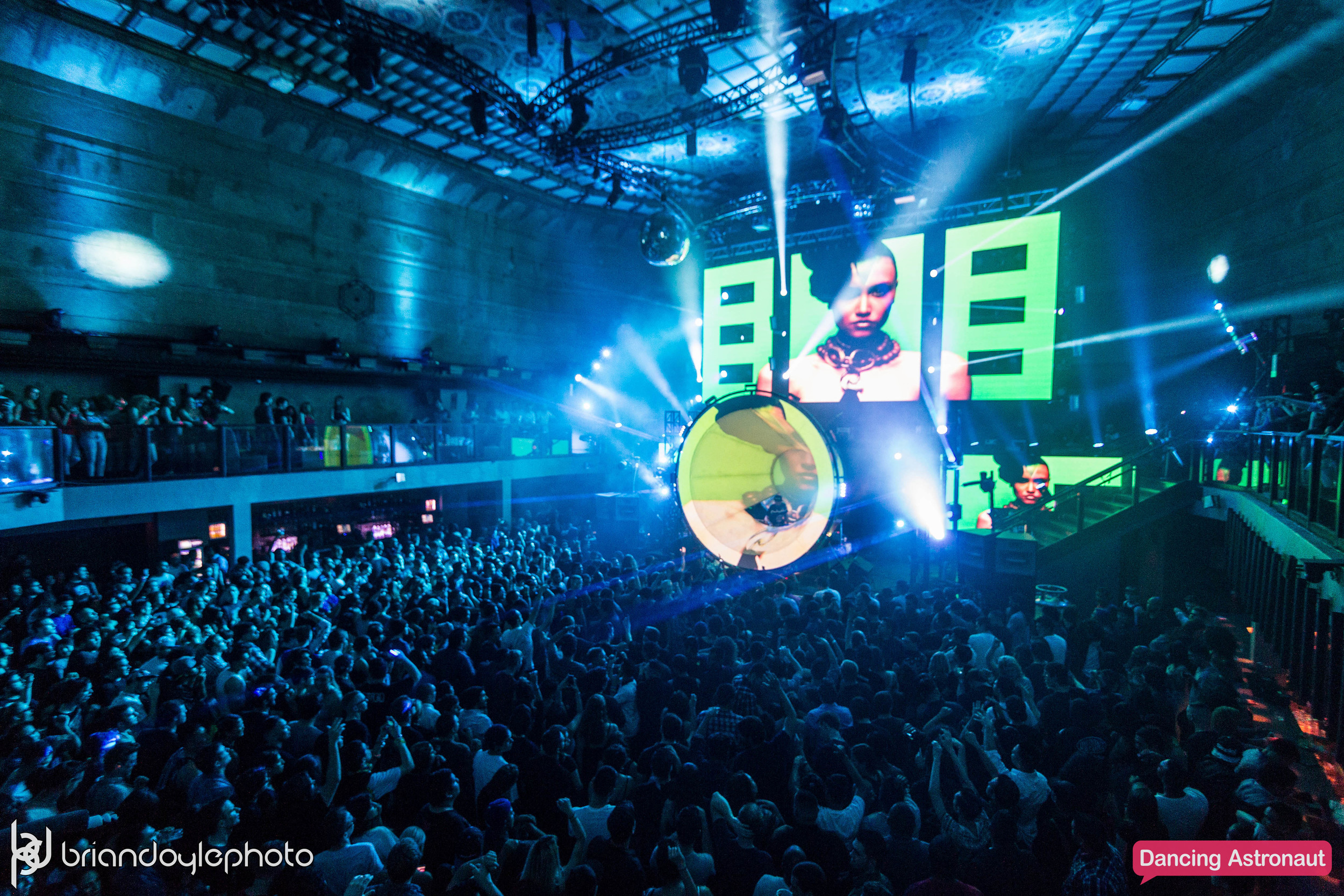 Datsik Ninja Nation Tour at Exchange LA 15.03.2015-33.jpg