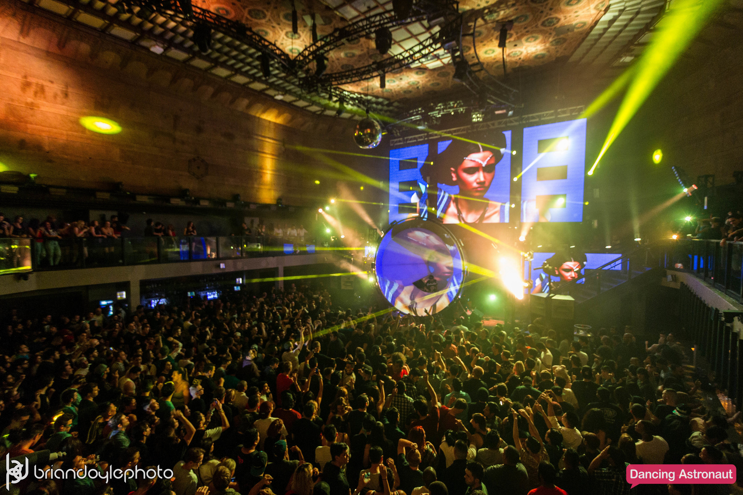 Datsik Ninja Nation Tour at Exchange LA 15.03.2015-34.jpg