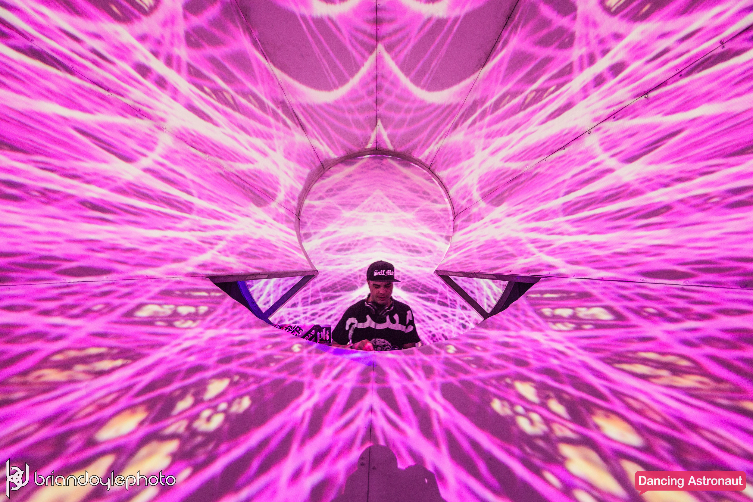 Datsik Ninja Nation Tour at Exchange LA 15.03.2015-35.jpg