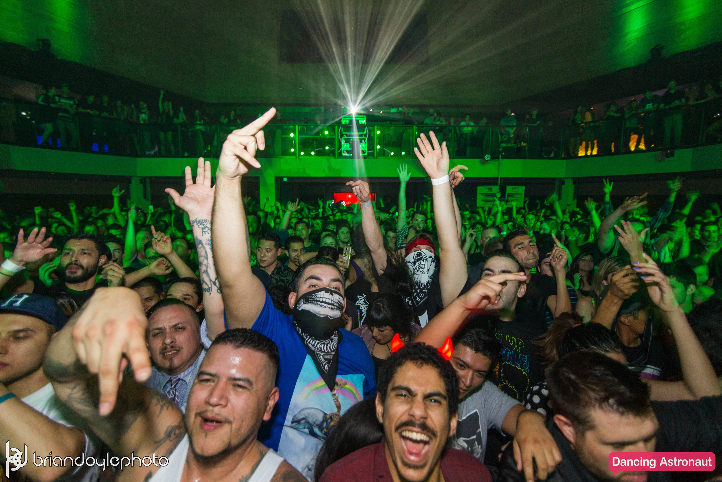 Datsik Ninja Nation Tour at Exchange LA 15.03.2015-37.jpg