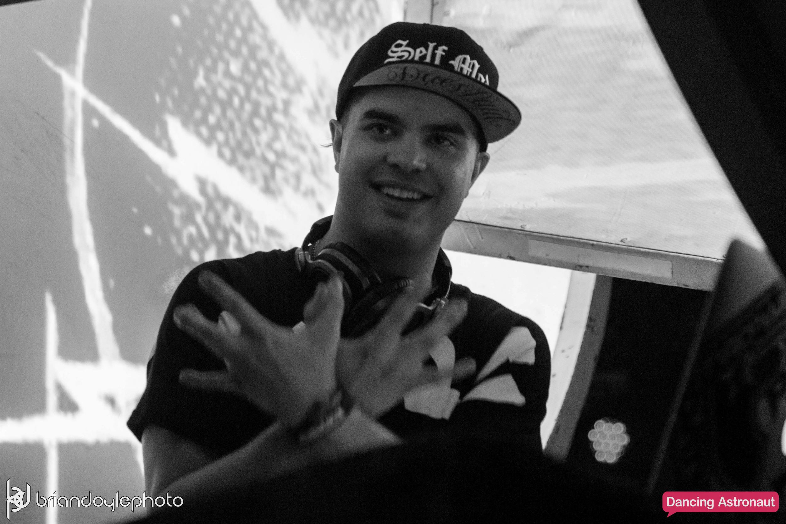 Datsik Ninja Nation Tour at Exchange LA 15.03.2015-39.jpg