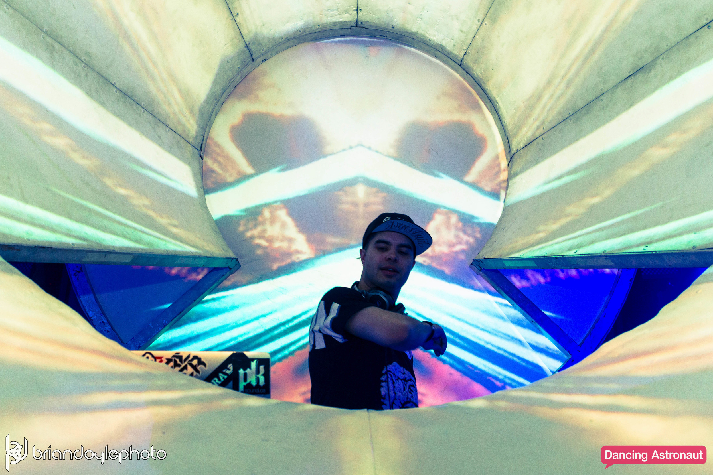 Datsik Ninja Nation Tour at Exchange LA 15.03.2015-40.jpg