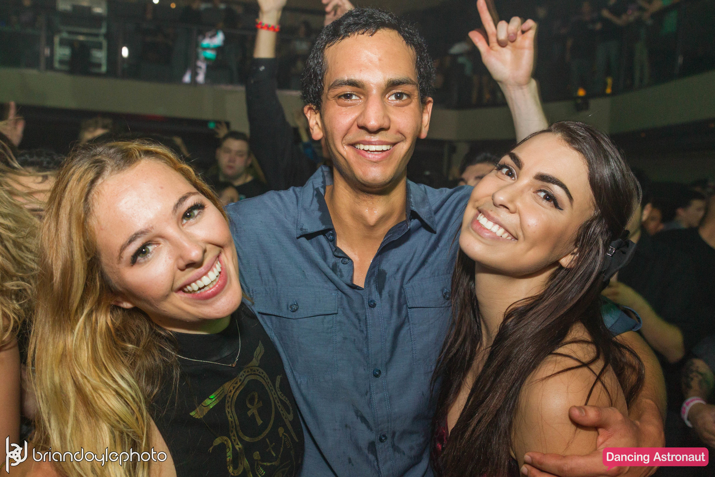 Datsik Ninja Nation Tour at Exchange LA 15.03.2015-41.jpg