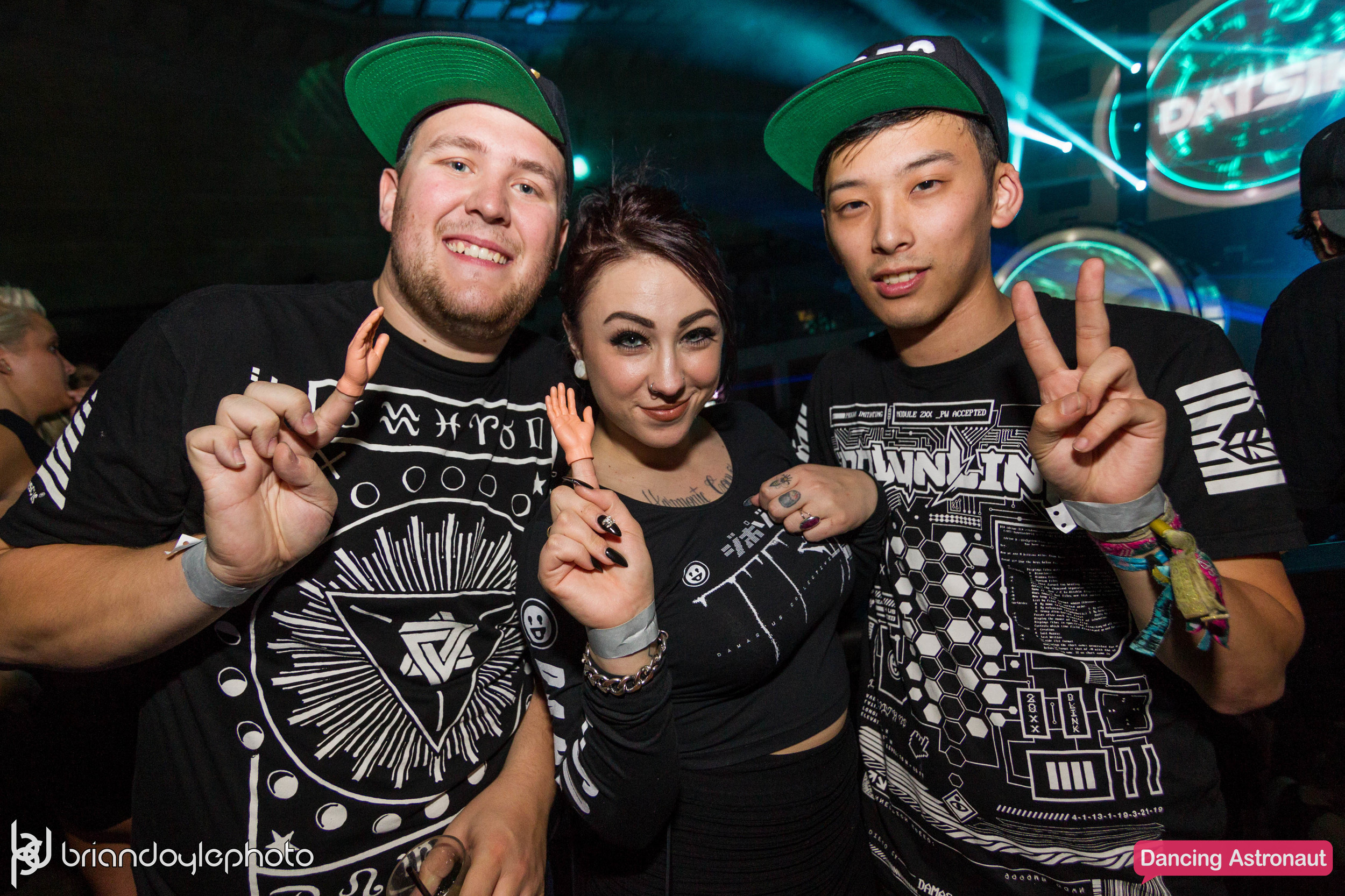 Datsik Ninja Nation Tour at Exchange LA 15.03.2015-51.jpg