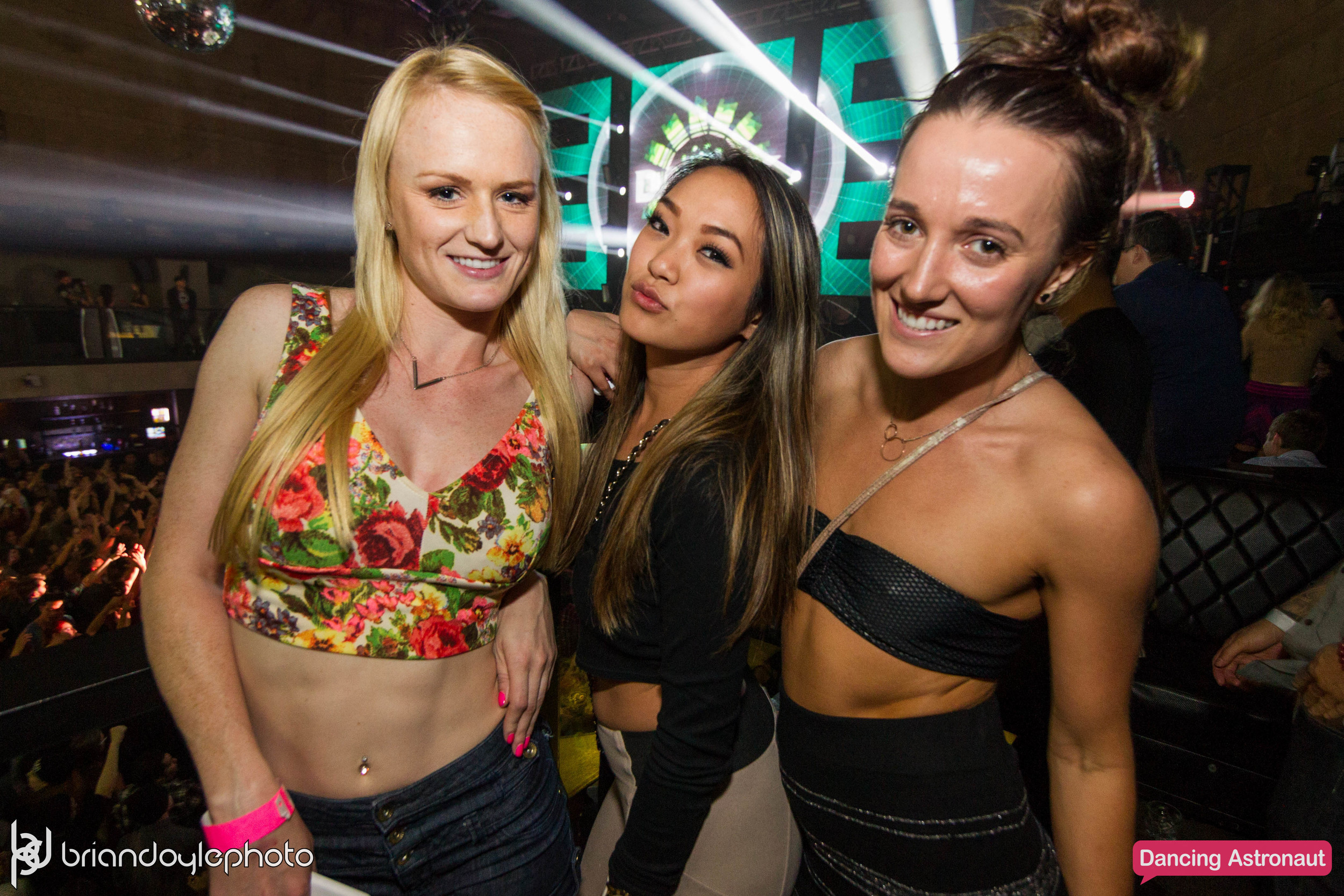Datsik Ninja Nation Tour at Exchange LA 15.03.2015-55.jpg