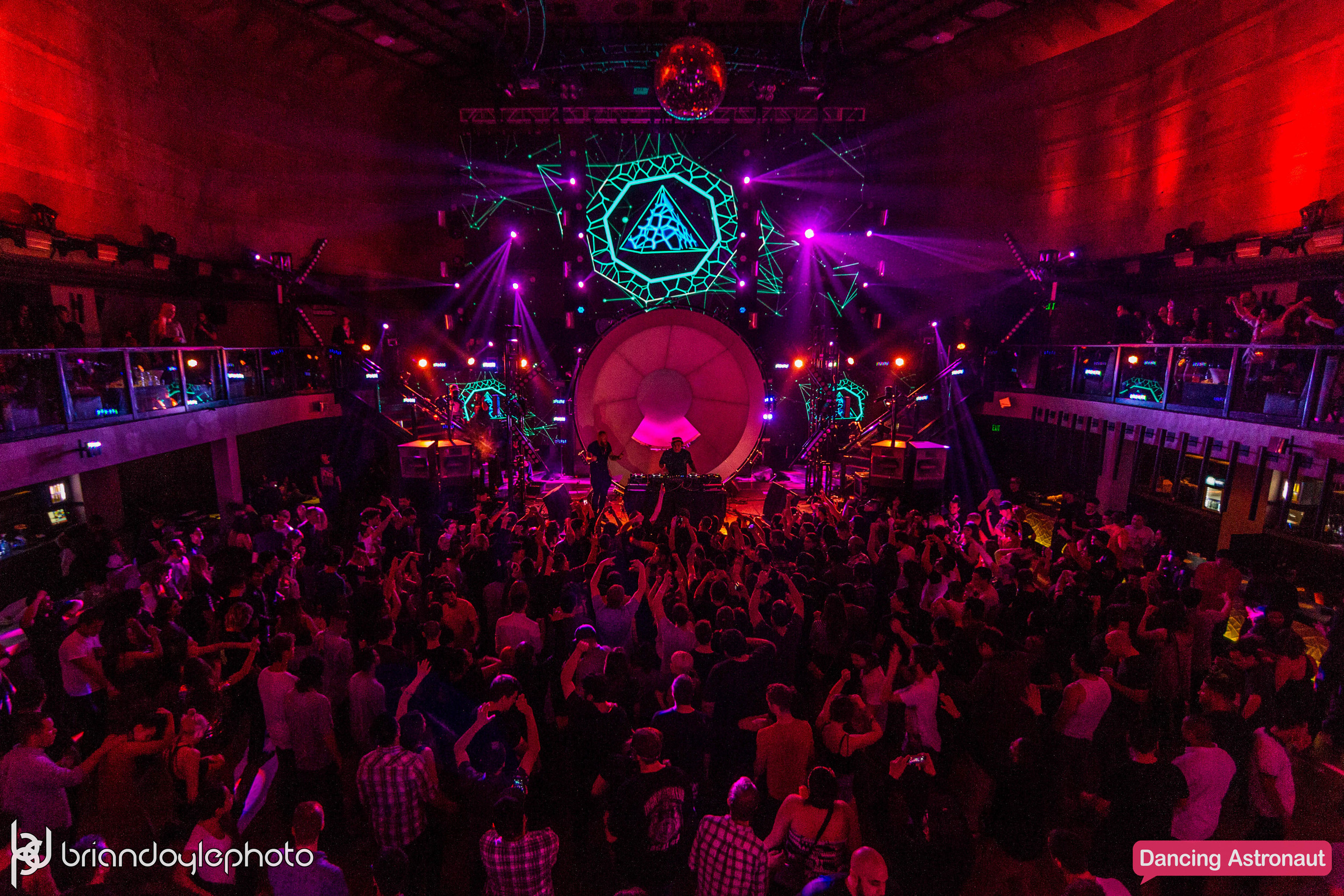 Datsik Ninja Nation Tour at Exchange LA 15.03.2015-58.jpg