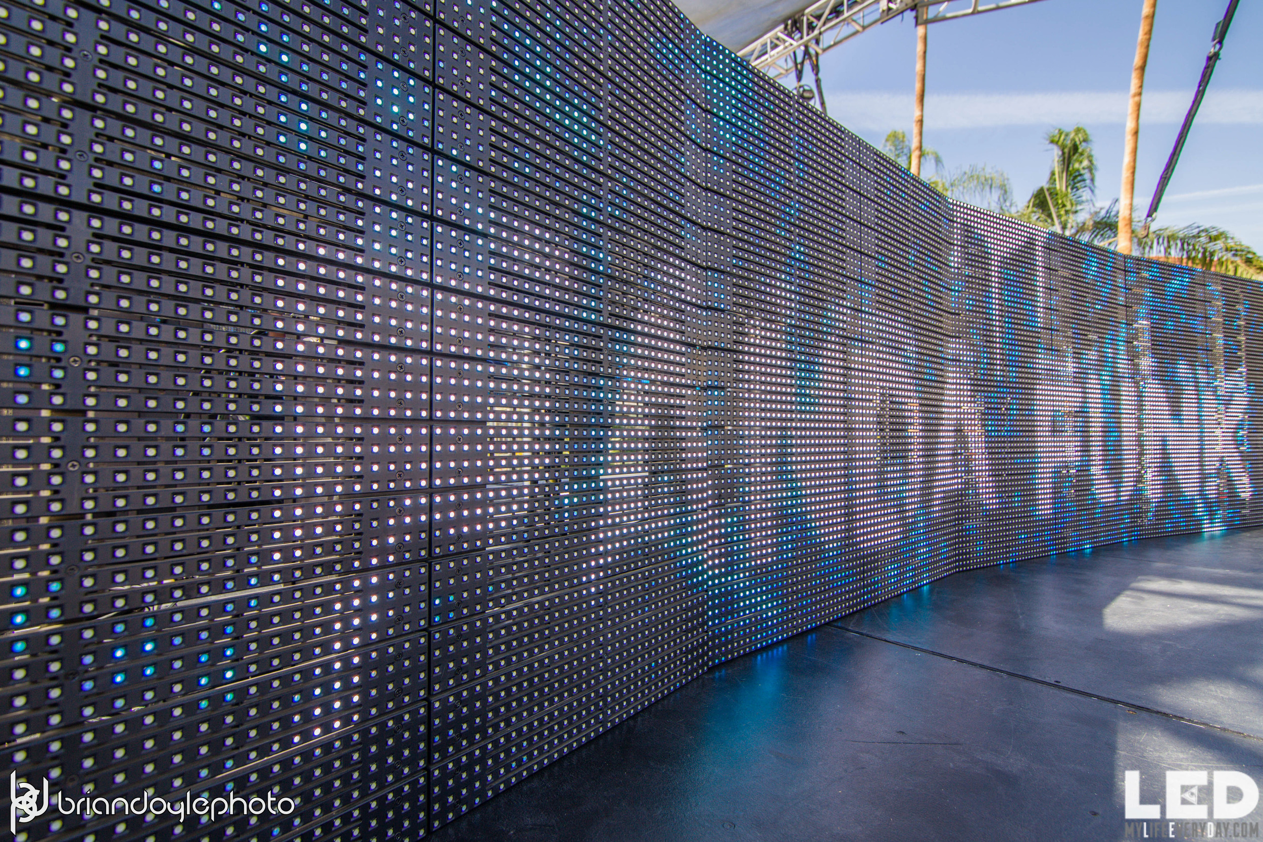 LED Day Club Day 2  Deorro and Chris 04.10.2015-21.jpg