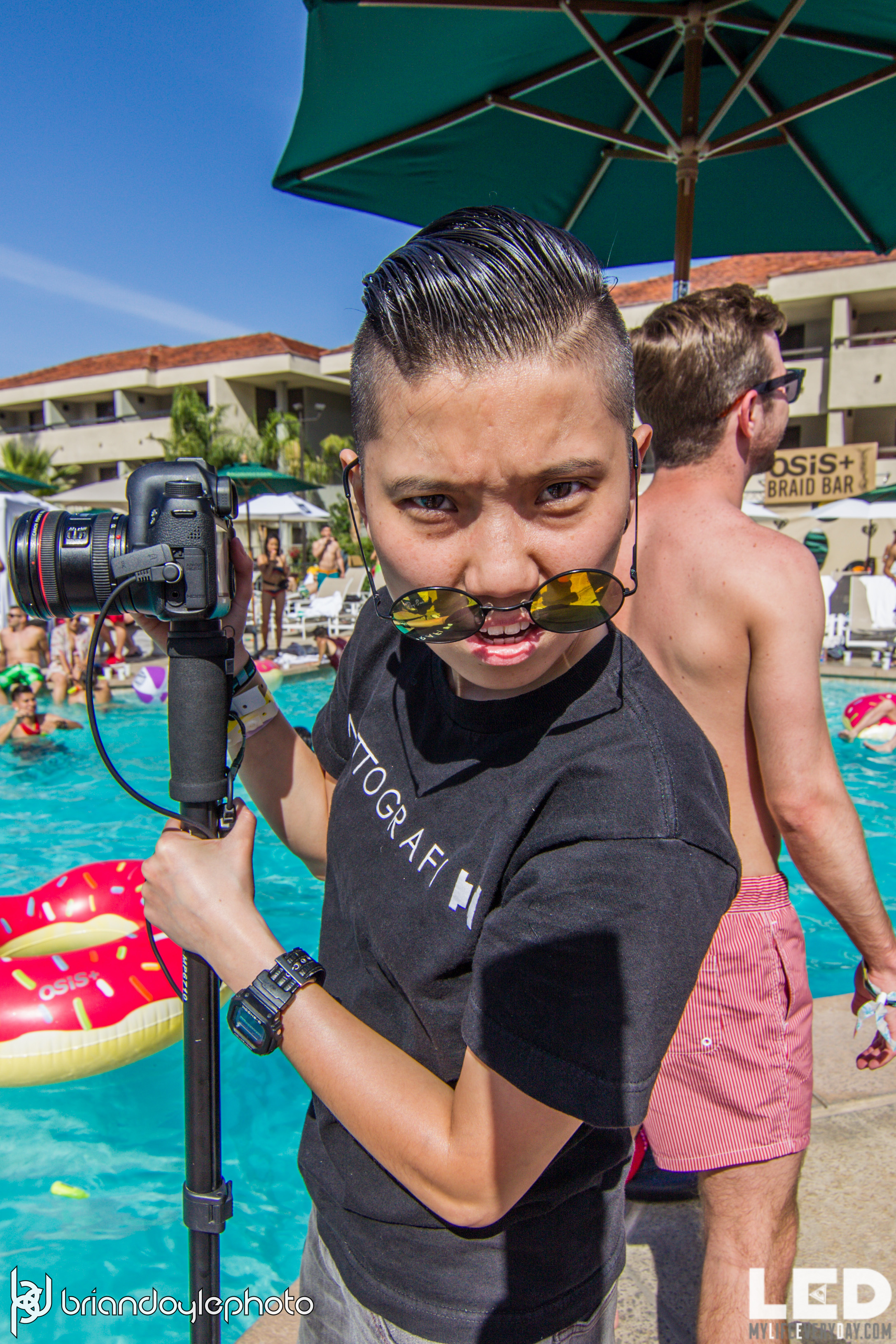 LED Day Club Day 2  Deorro and Chris 04.10.2015-29.jpg
