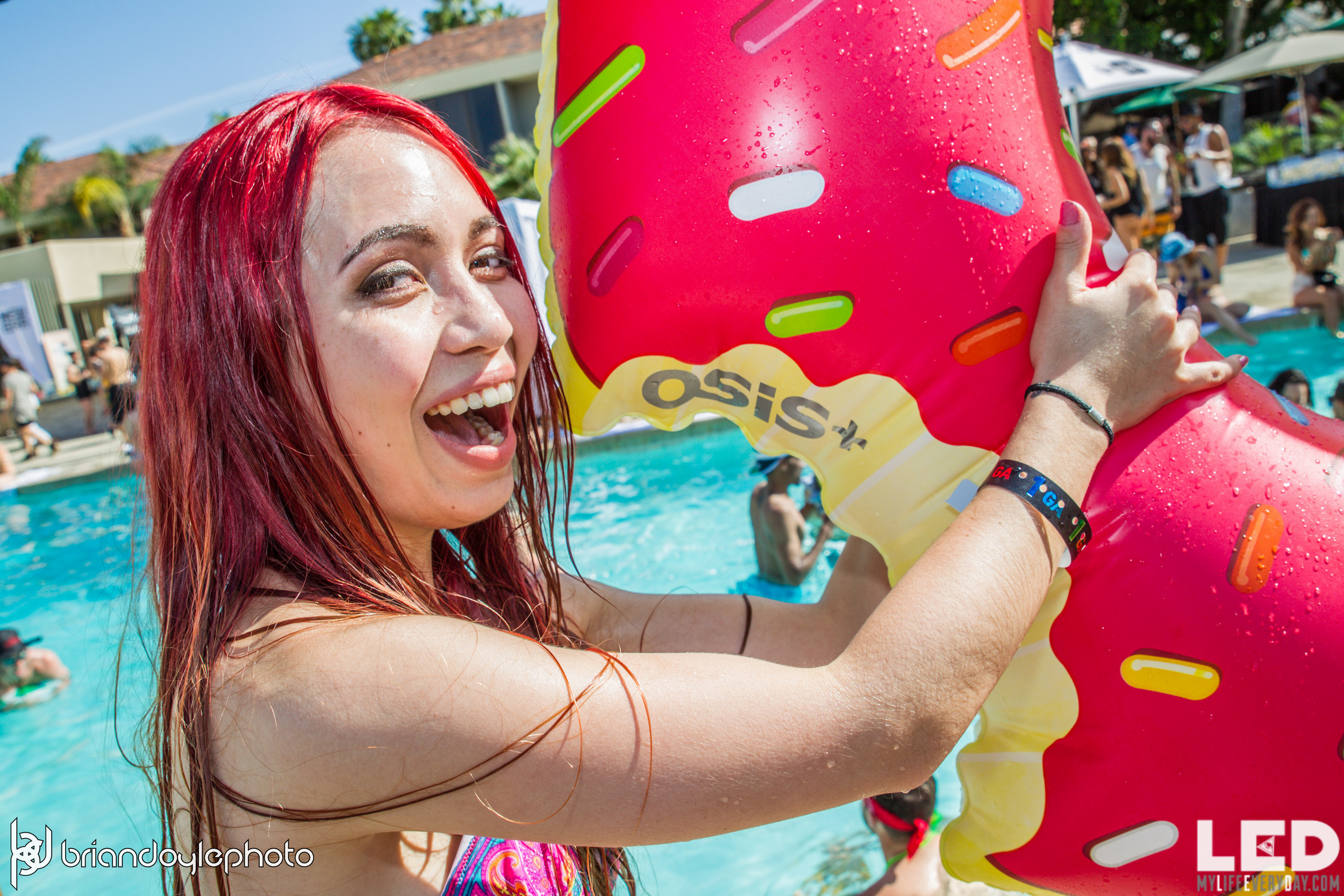 LED Day Club Day 2  Deorro and Chris 04.10.2015-31.jpg
