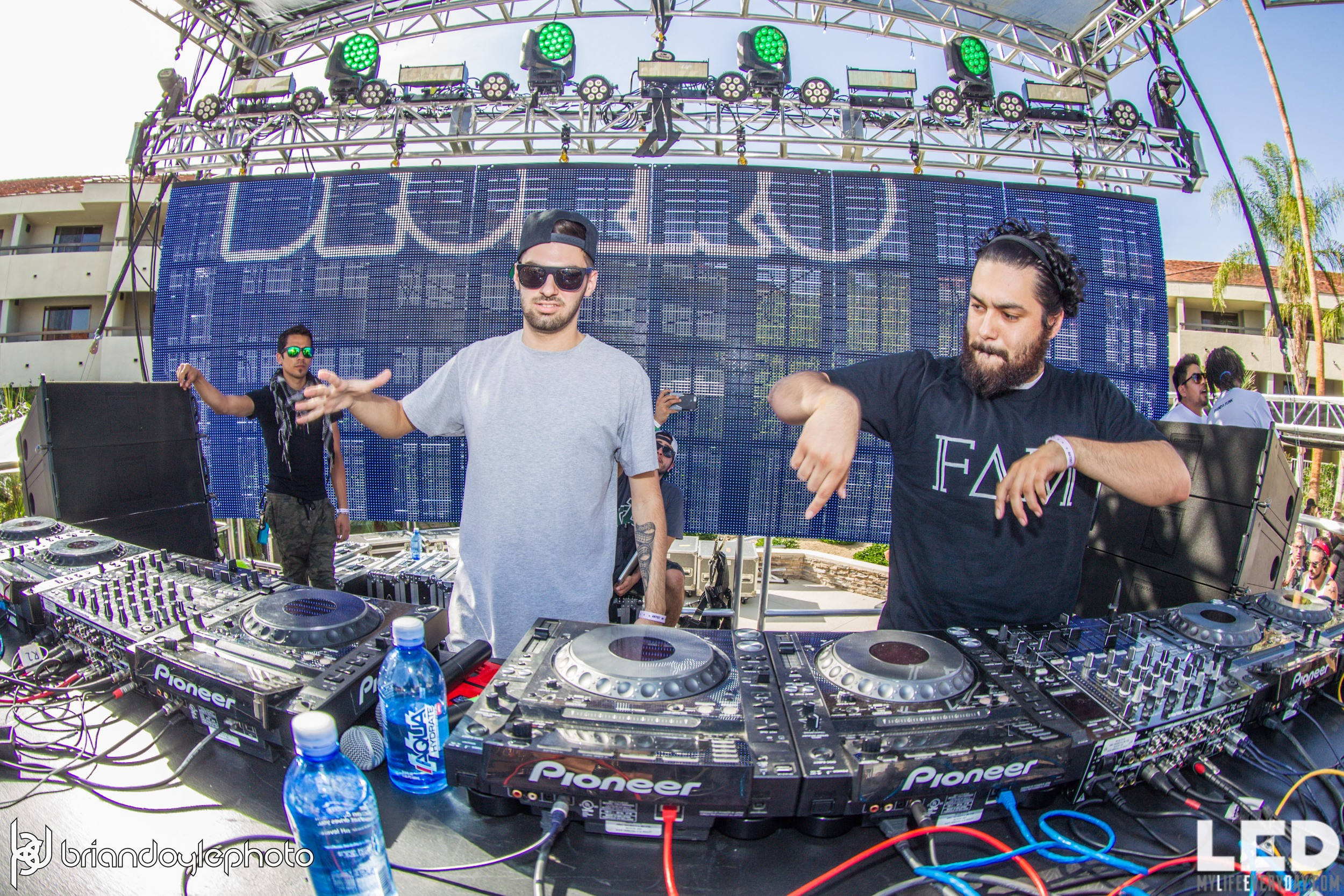 LED Day Club Day 2  Deorro and Chris 04.10.2015-35.jpg
