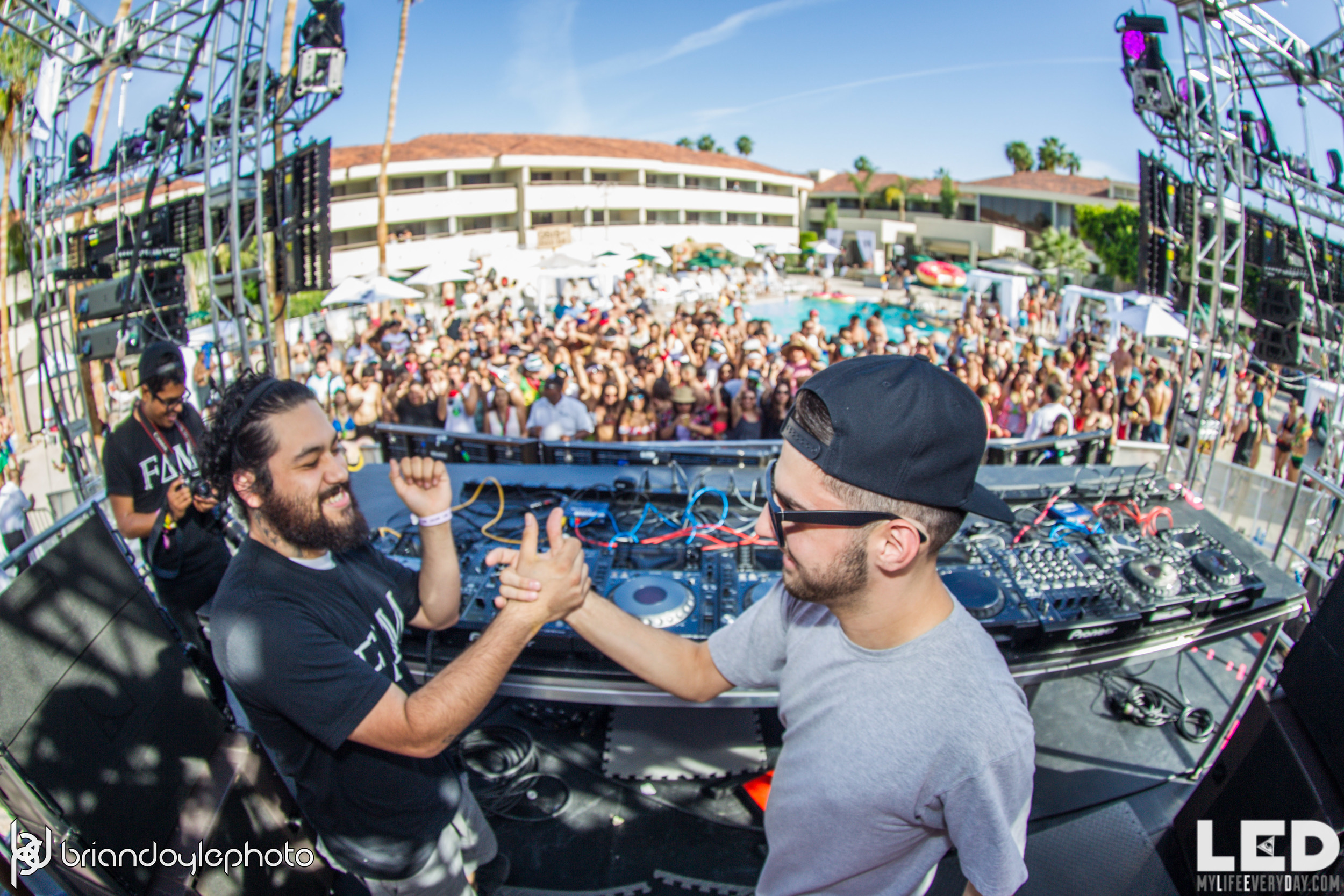 LED Day Club Day 2  Deorro and Chris 04.10.2015-36.jpg